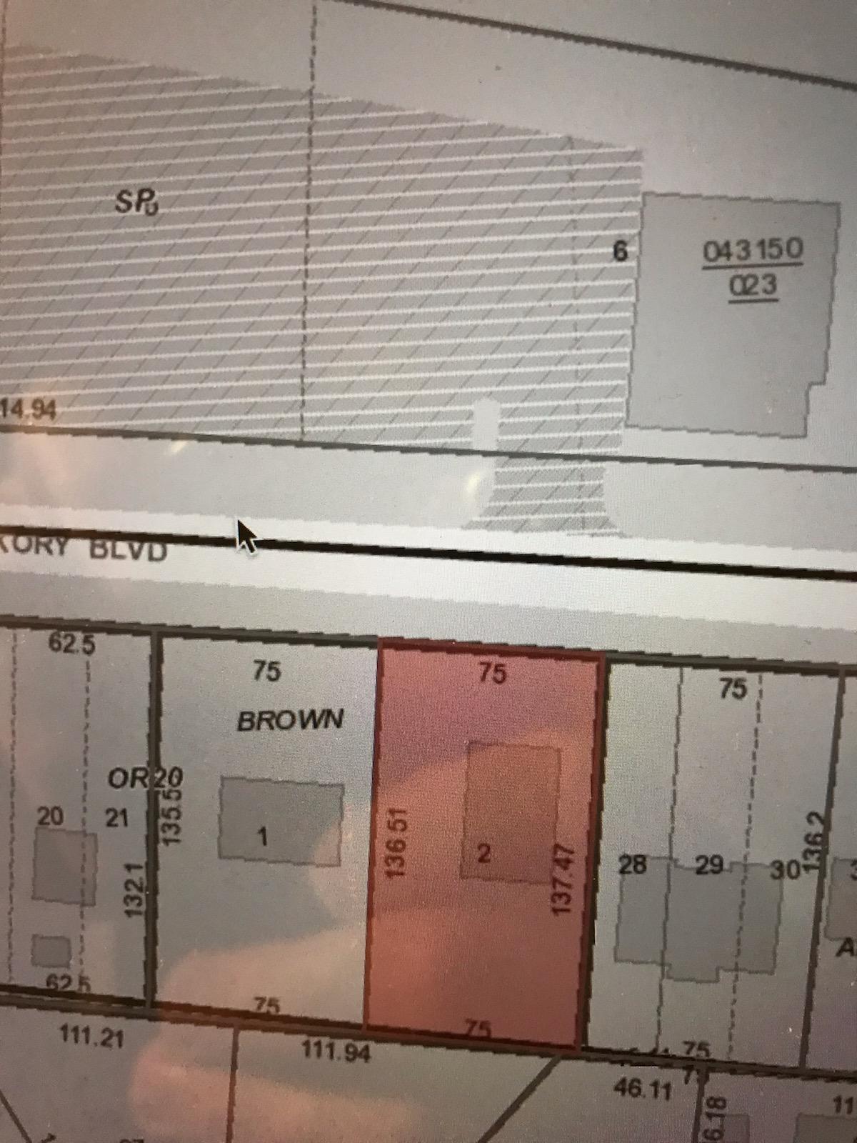 1122 E Old Hickory Blvd, Madison, TN 37115 - Madison, TN real estate listing
