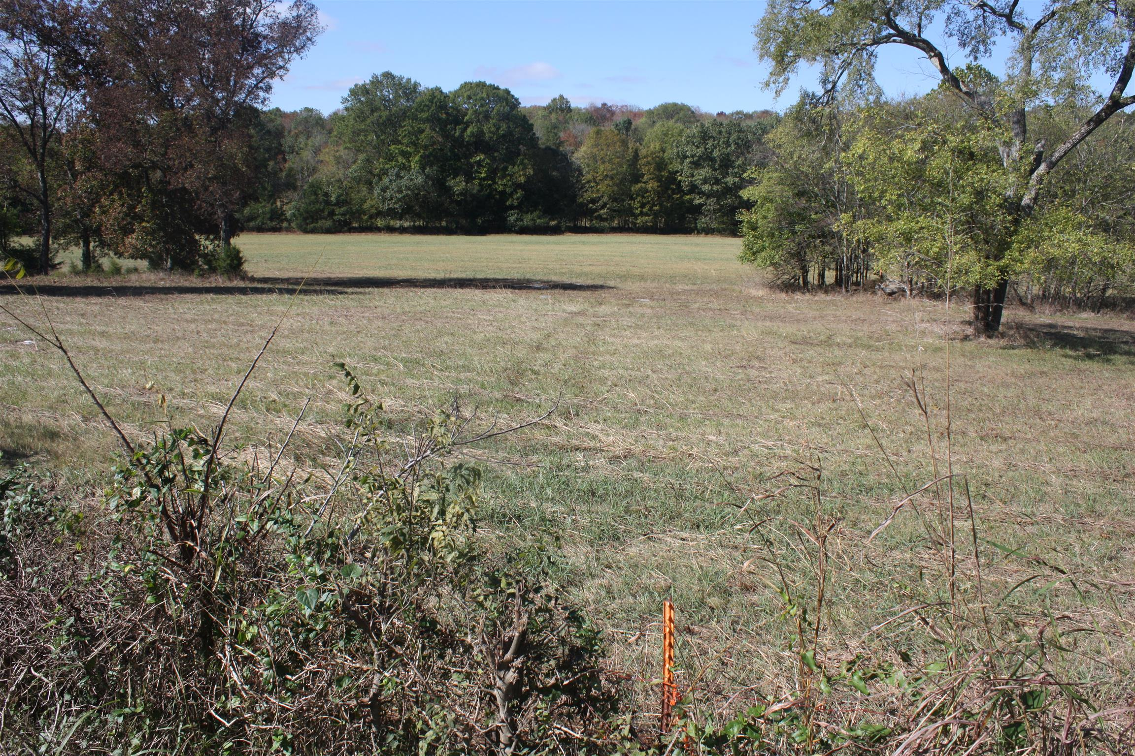 0 Cross Keys Rd Tract 2, College Grove, TN 37046 - College Grove, TN real estate listing