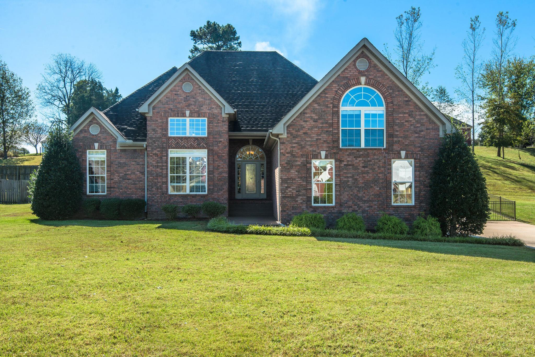 4046 Oak Pointe Dr, Pleasant View, TN 37146 - Pleasant View, TN real estate listing