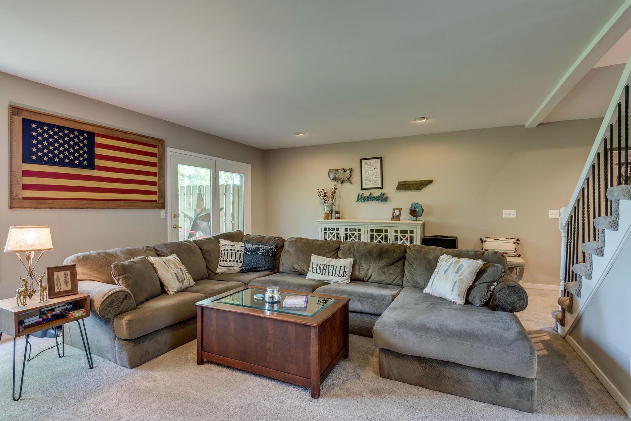 711 Harpeth Trace Drive, Nashville, TN 37221 - Nashville, TN real estate listing