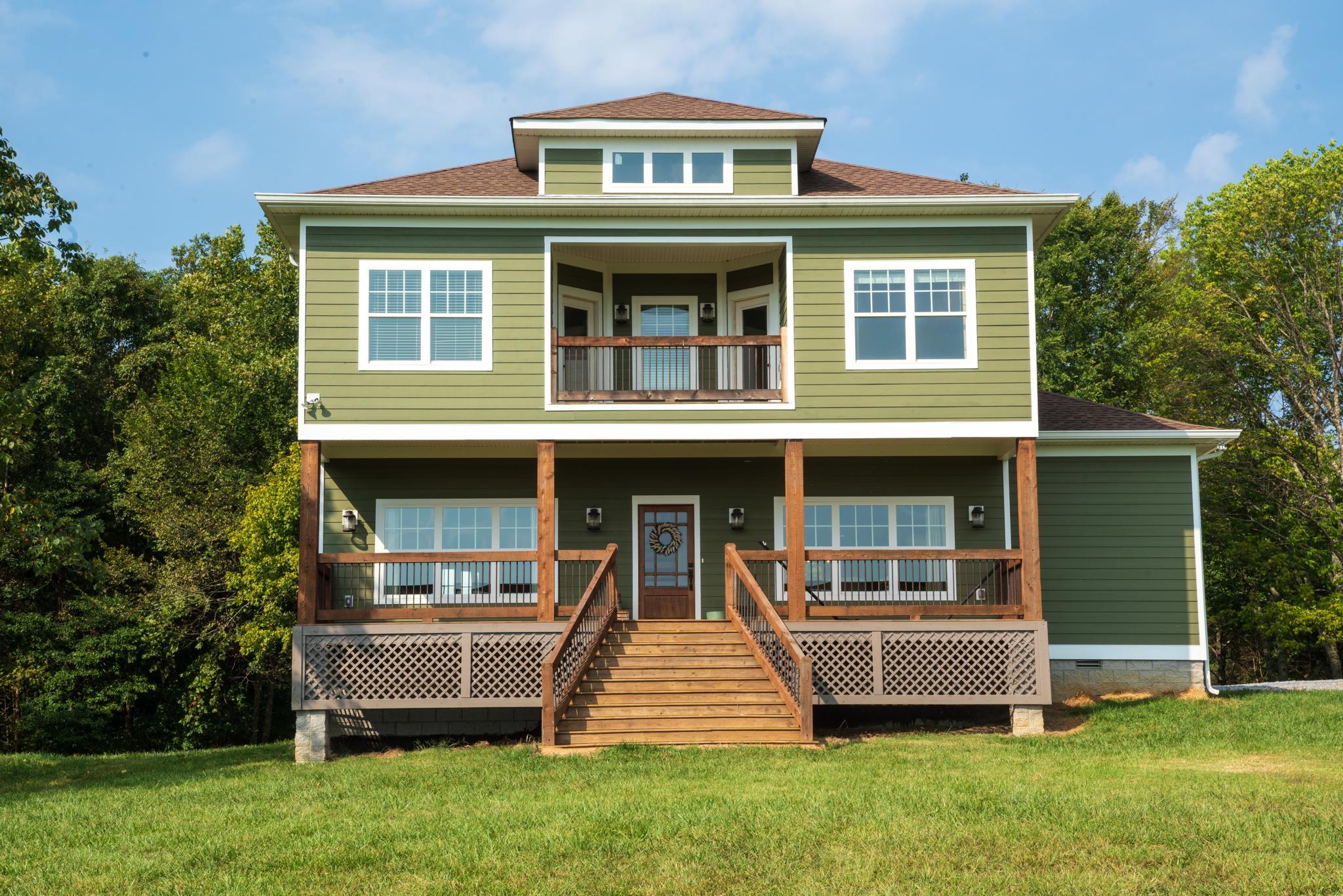 337 Vantrease Ln, Gallatin, TN 37066 - Gallatin, TN real estate listing