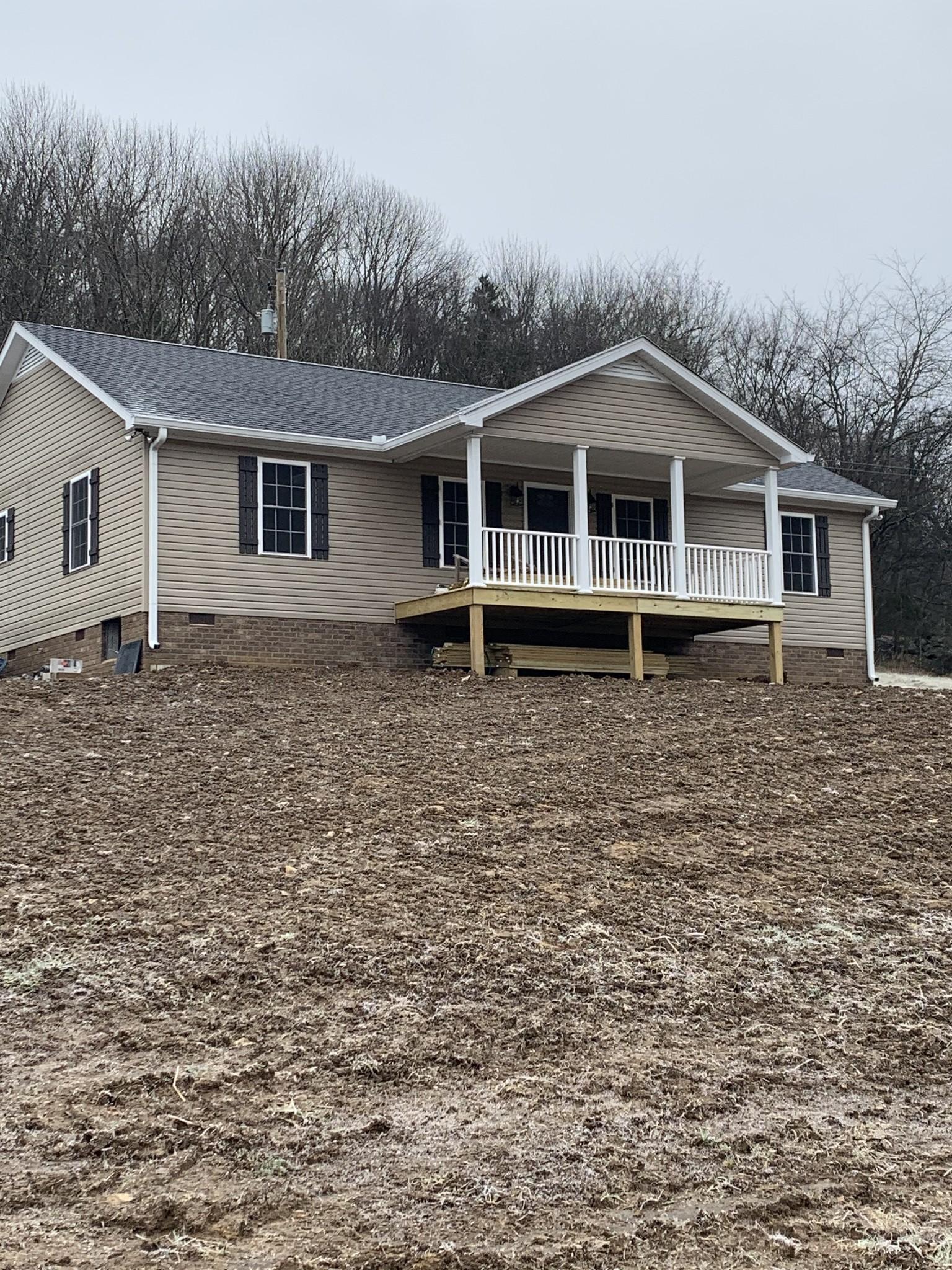 0 Bowman Branch Ln, Pleasant Shade, TN 37145 - Pleasant Shade, TN real estate listing