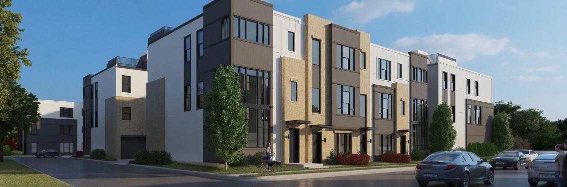 517 27th Ave N #1 Property Photo - Nashville, TN real estate listing