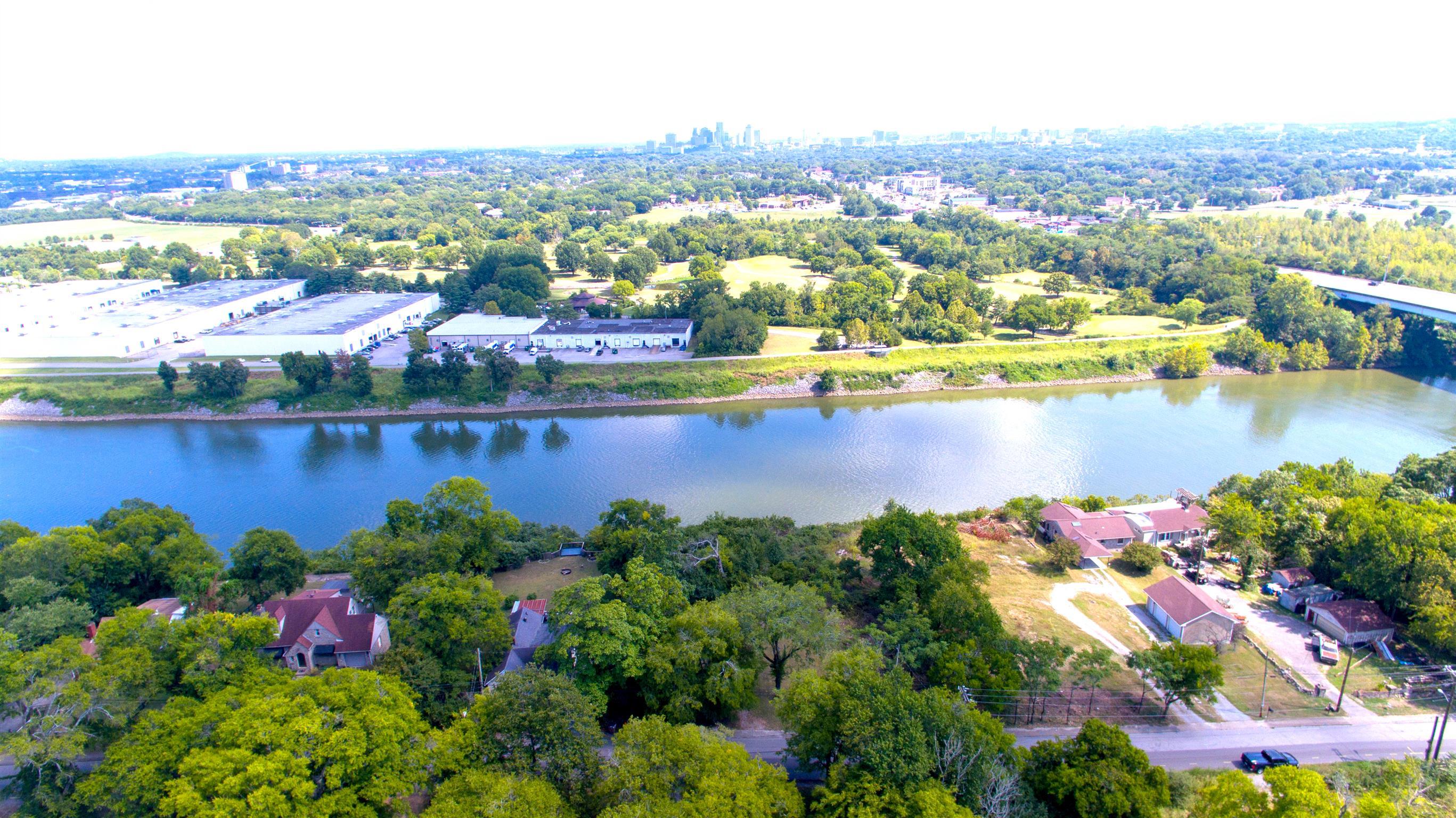 2118 Cliff Dr, Nashville, TN 37218 - Nashville, TN real estate listing