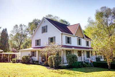 4805 Bethesda Rd, Thompsons Station, TN 37179 - Thompsons Station, TN real estate listing