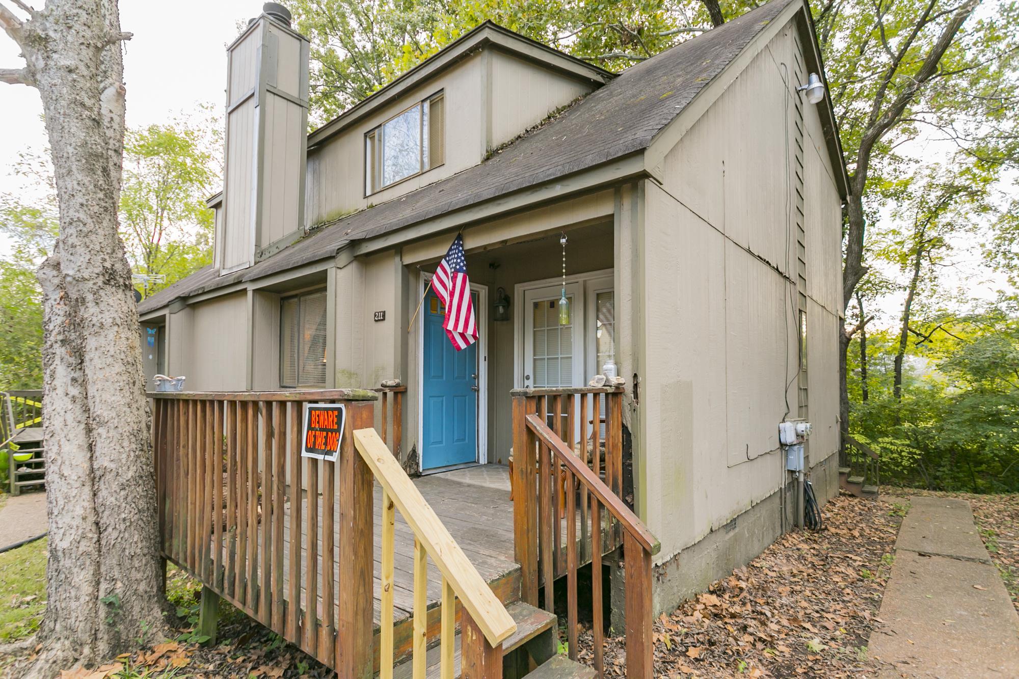 211 Longhunter Cir, Nashville, TN 37217 - Nashville, TN real estate listing