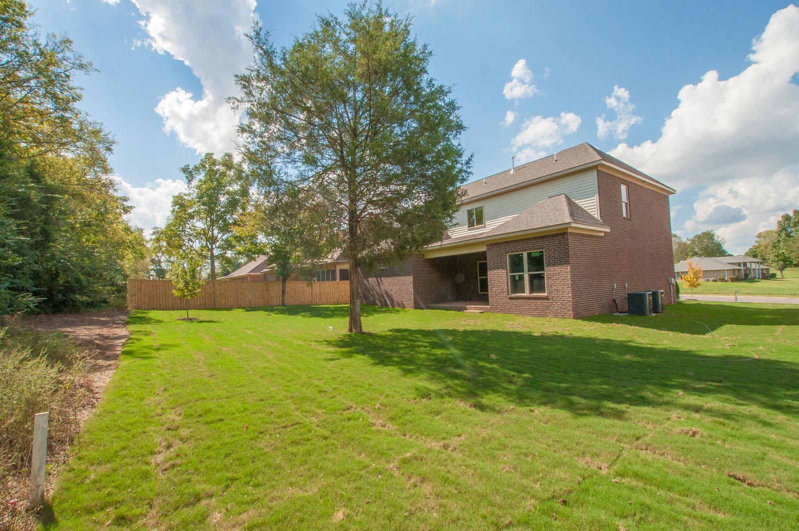 3110 EARHART RD. LOT # 42, Hermitage, TN 37076 - Hermitage, TN real estate listing