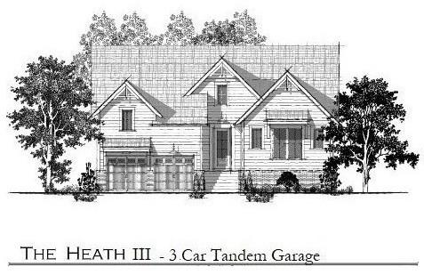 5203 Bridgemore Blvd, Murfreesboro, TN 37129 - Murfreesboro, TN real estate listing