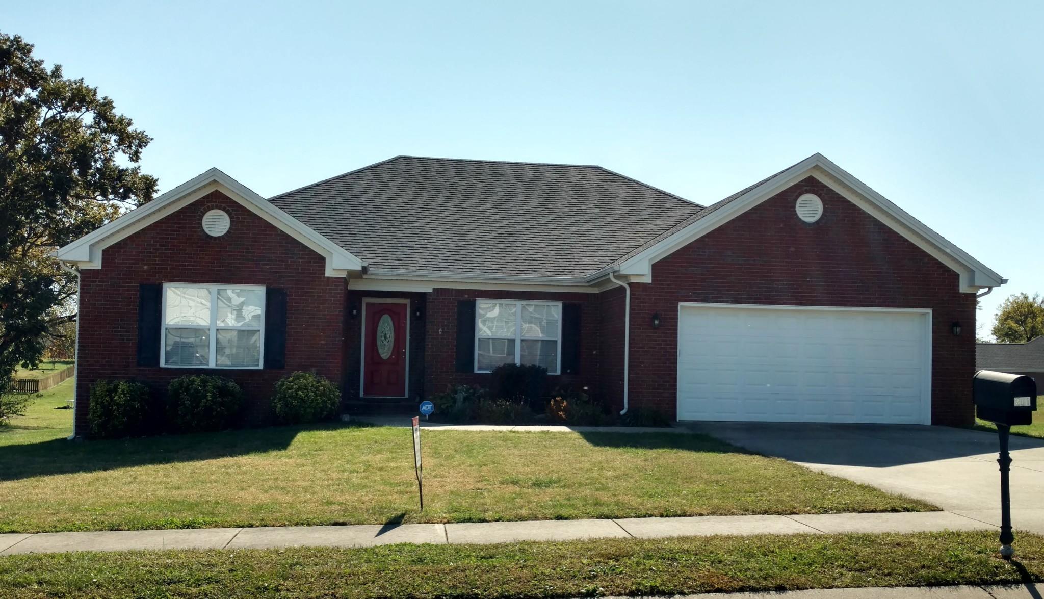 201 Westminster Pl, Hopkinsville, KY 42240 - Hopkinsville, KY real estate listing