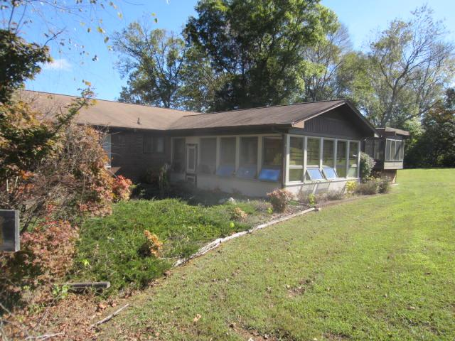 428 Gwin Cemetery Rd, Waverly, TN 37185 - Waverly, TN real estate listing