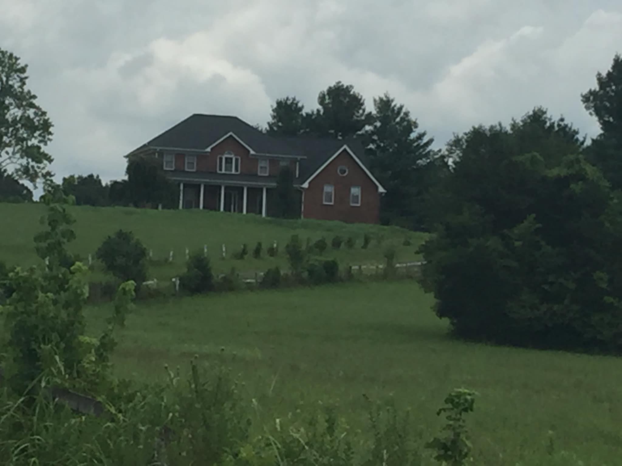 2580 25W Hwy, Cottontown, TN 37048 - Cottontown, TN real estate listing