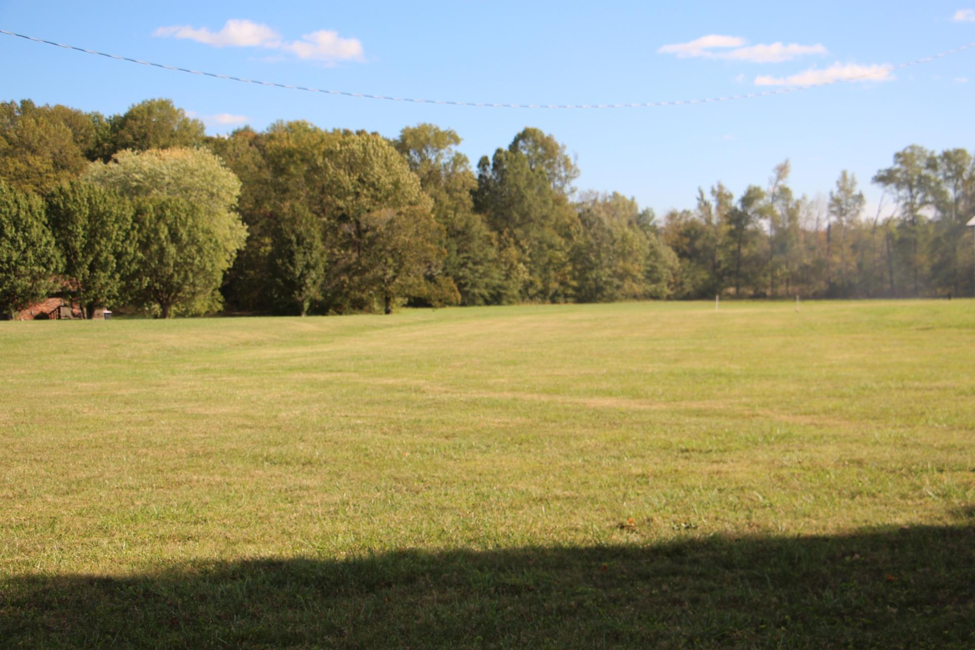 0 Dunn Rd, Cedar Hill, TN 37032 - Cedar Hill, TN real estate listing