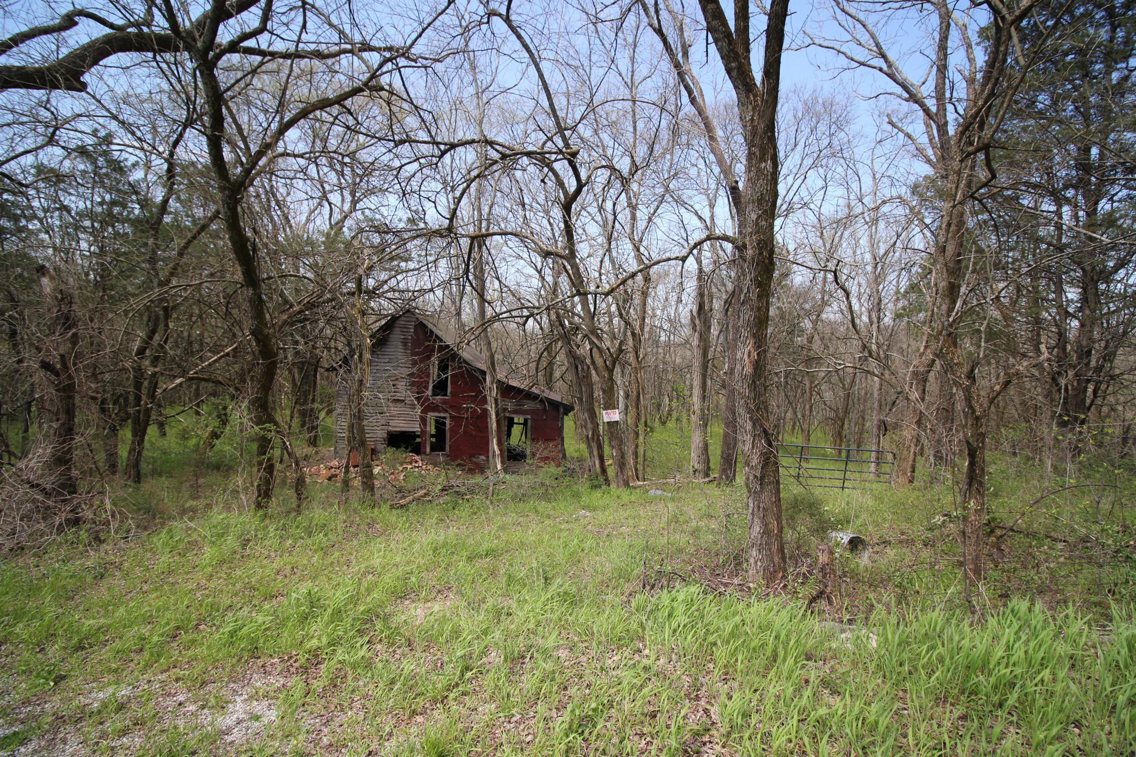 0 Ward Hollow Rd, Brush Creek, TN 38547 - Brush Creek, TN real estate listing