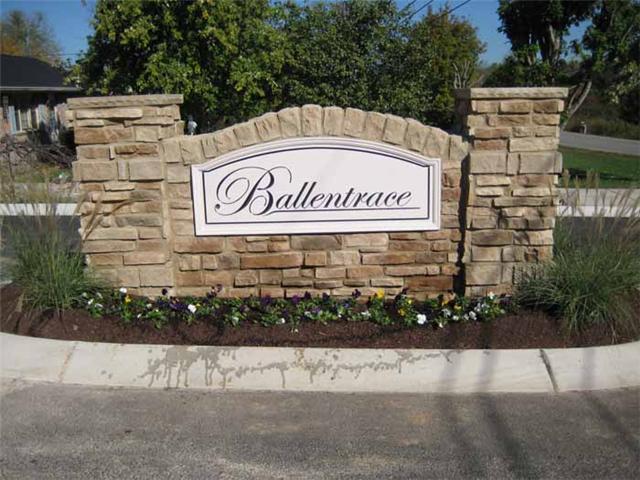 1226 Ballentrace Blvd Property Photo - Lebanon, TN real estate listing