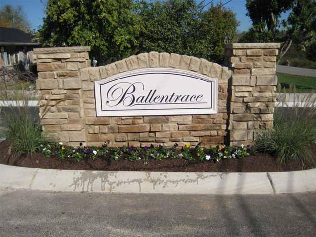 1407 Breyerton Way Property Photo - Lebanon, TN real estate listing