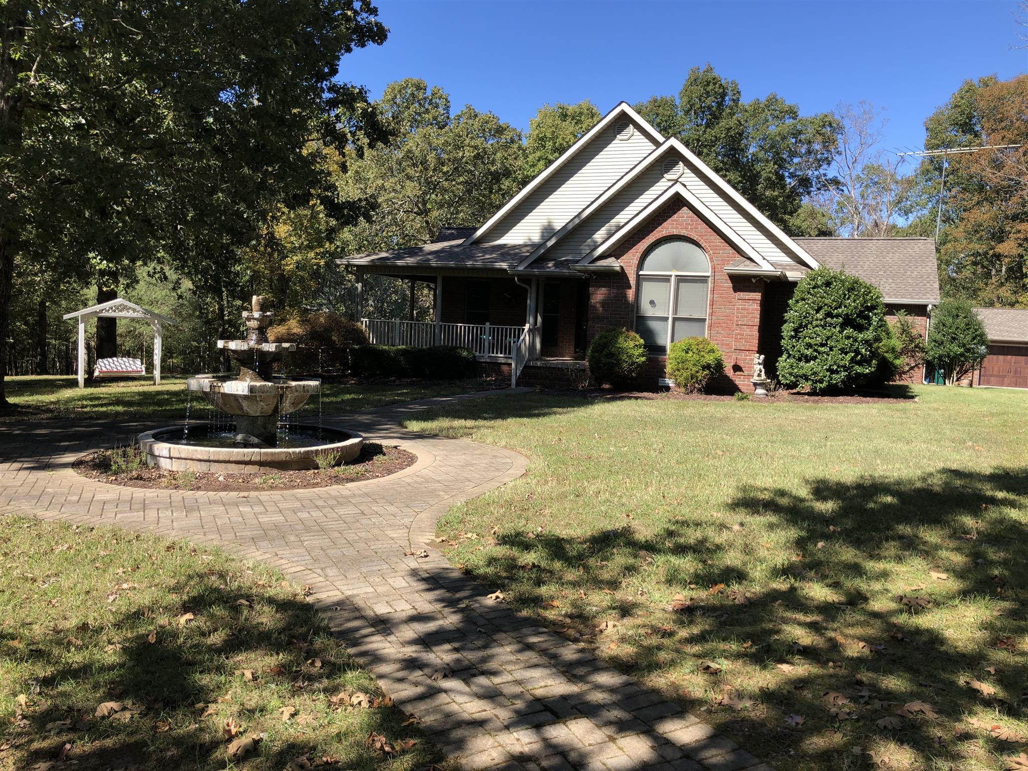 103 Post Rd, Waverly, TN 37185 - Waverly, TN real estate listing