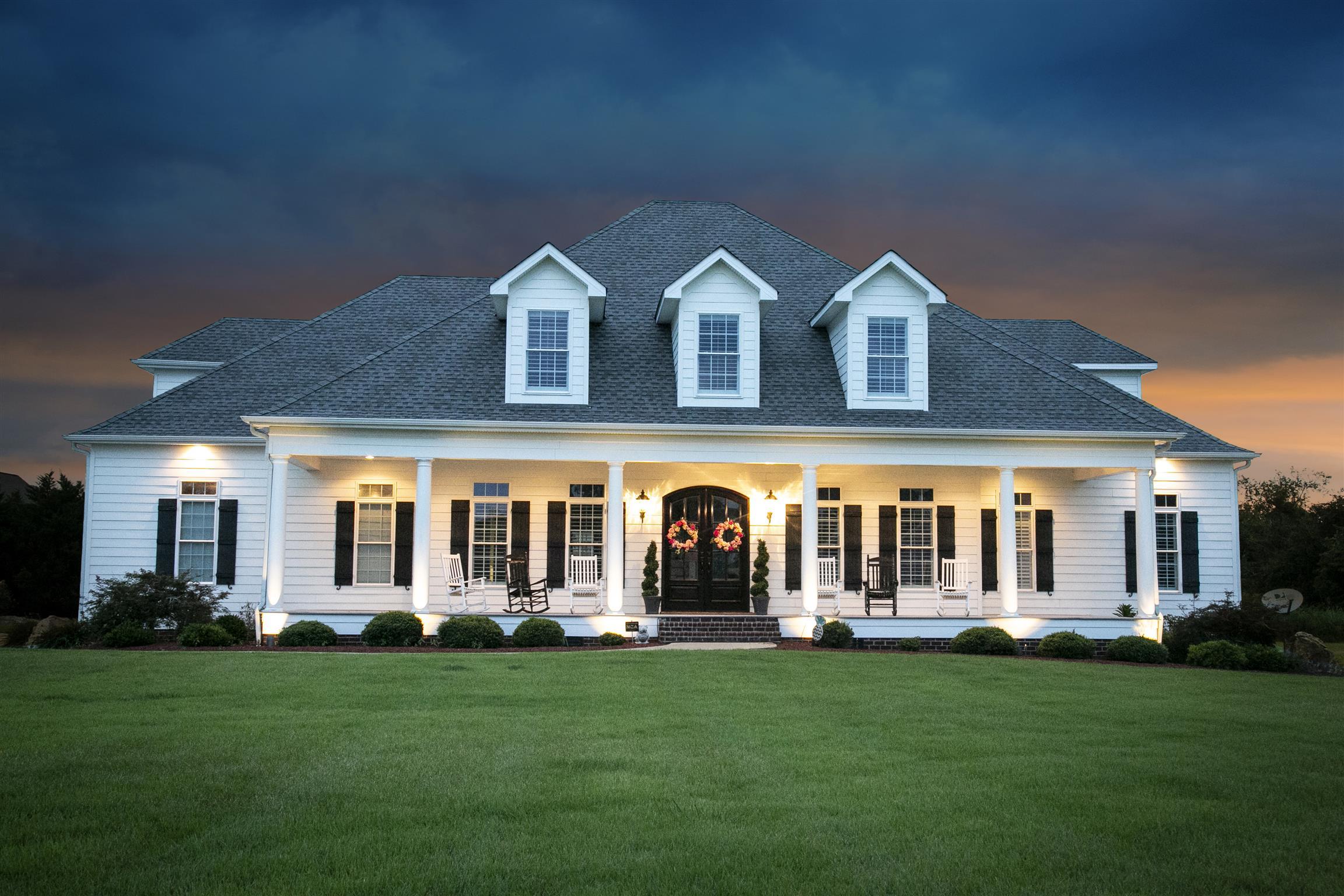 106 Fox Den Way, Murfreesboro, TN 37130 - Murfreesboro, TN real estate listing