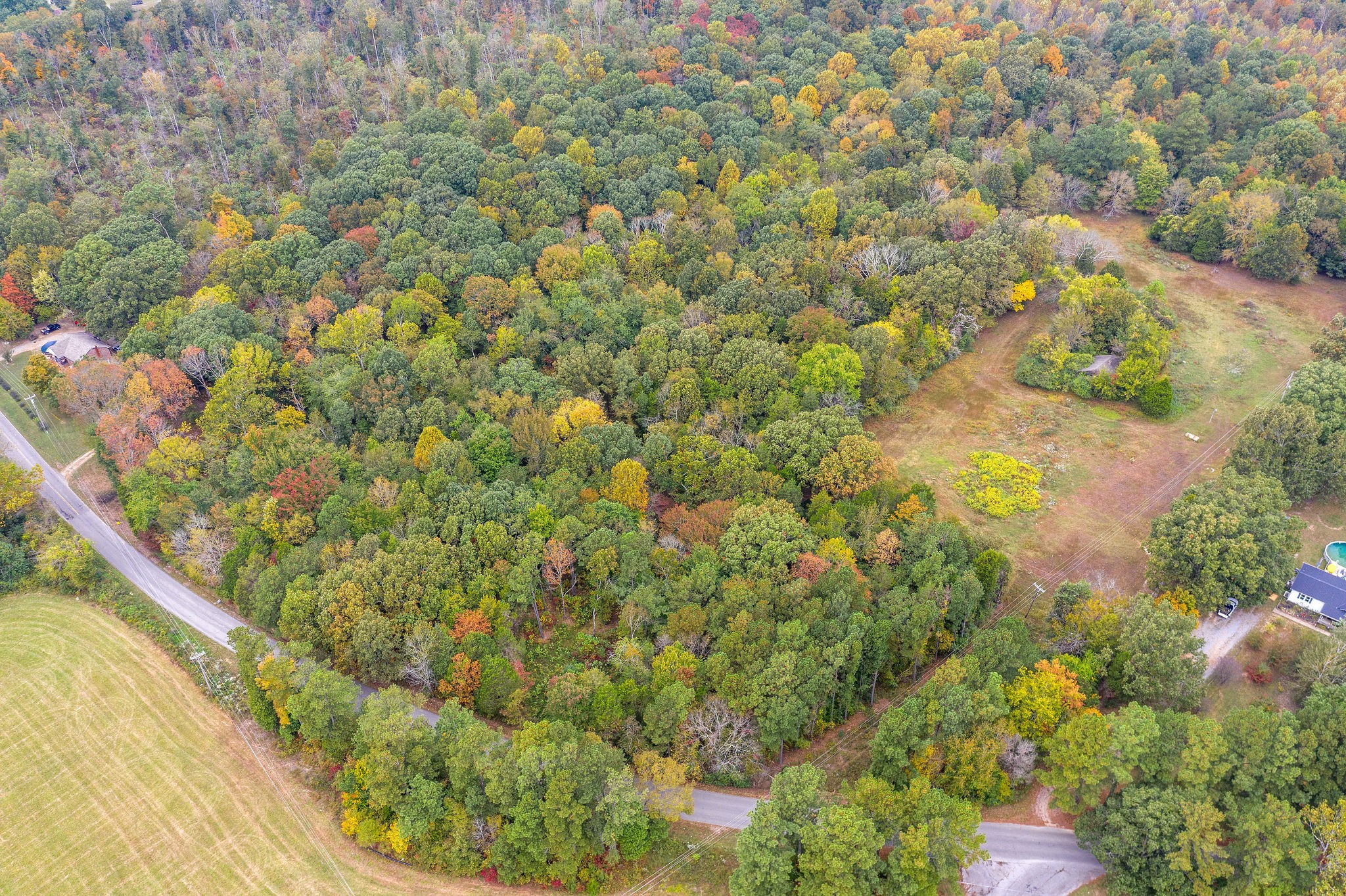 830 Cooley Ford Rd Property Photo - Tennessee Ridge, TN real estate listing