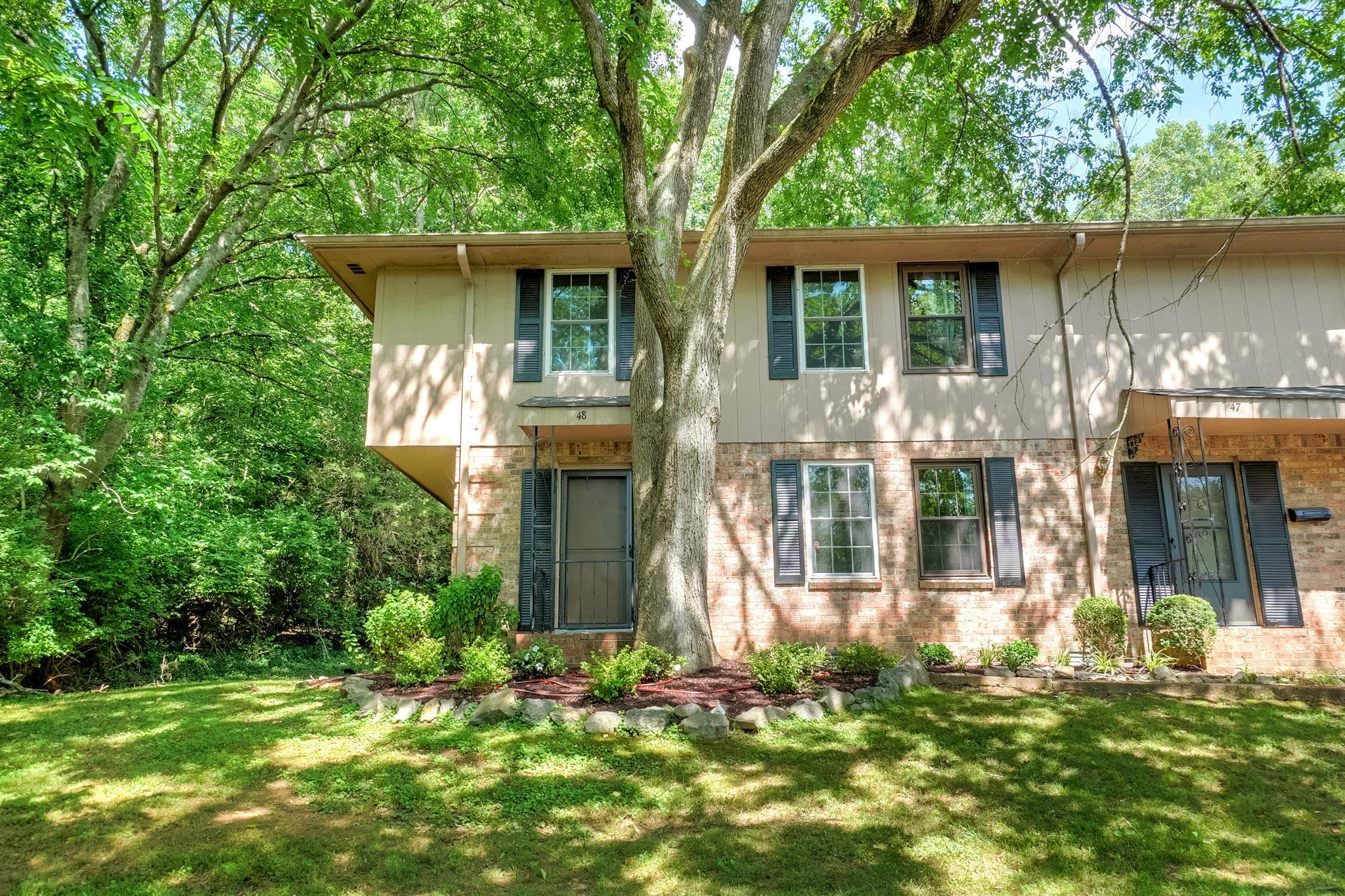 112 Bellevue Rd, #48, Nashville, TN 37221 - Nashville, TN real estate listing