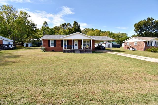 66 Hillview Dr, Lobelville, TN 37097 - Lobelville, TN real estate listing