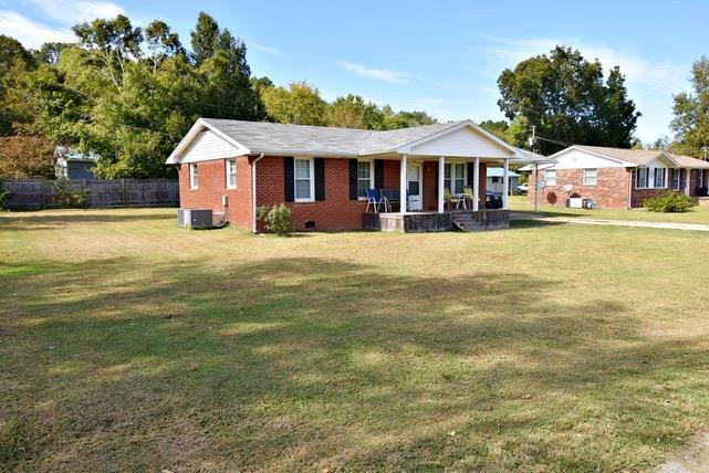 66 Hillview Dr, Lobelville, TN 37097 - Lobelville, TN real estate listing