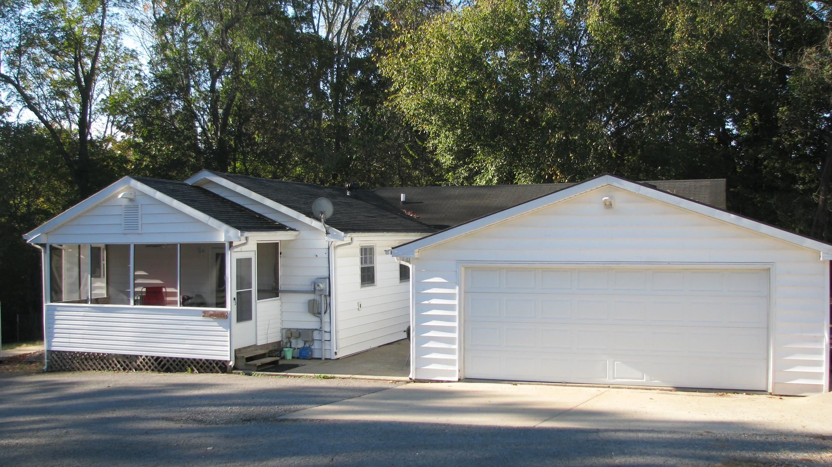 298 Tobacco Rd, Clarksville, TN 37042 - Clarksville, TN real estate listing