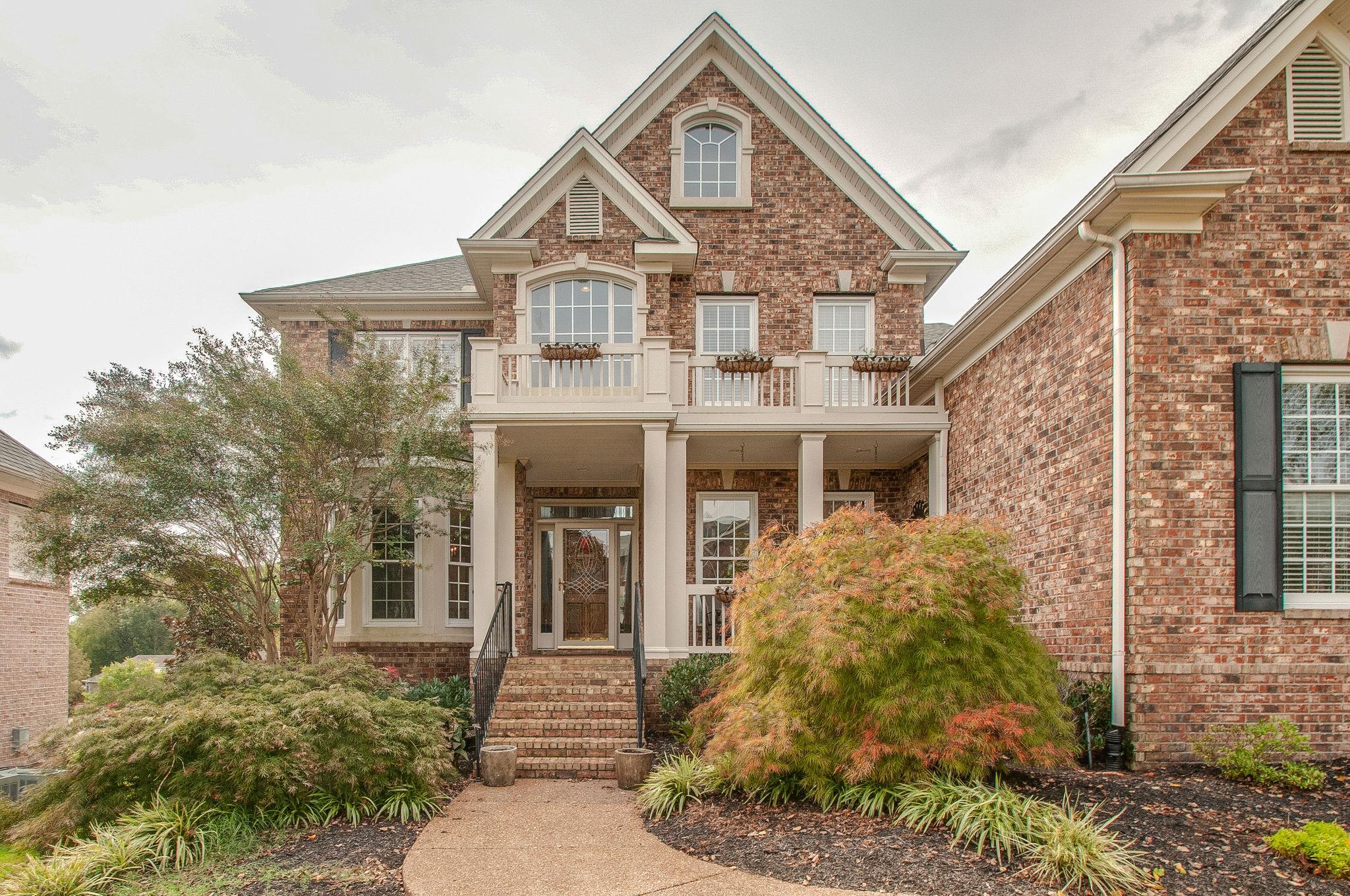 131 12 Stones Xing W, Goodlettsville, TN 37072 - Goodlettsville, TN real estate listing