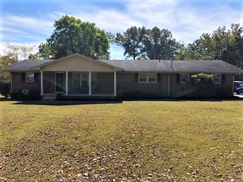 C L Warren Real Estate Listings Main Image