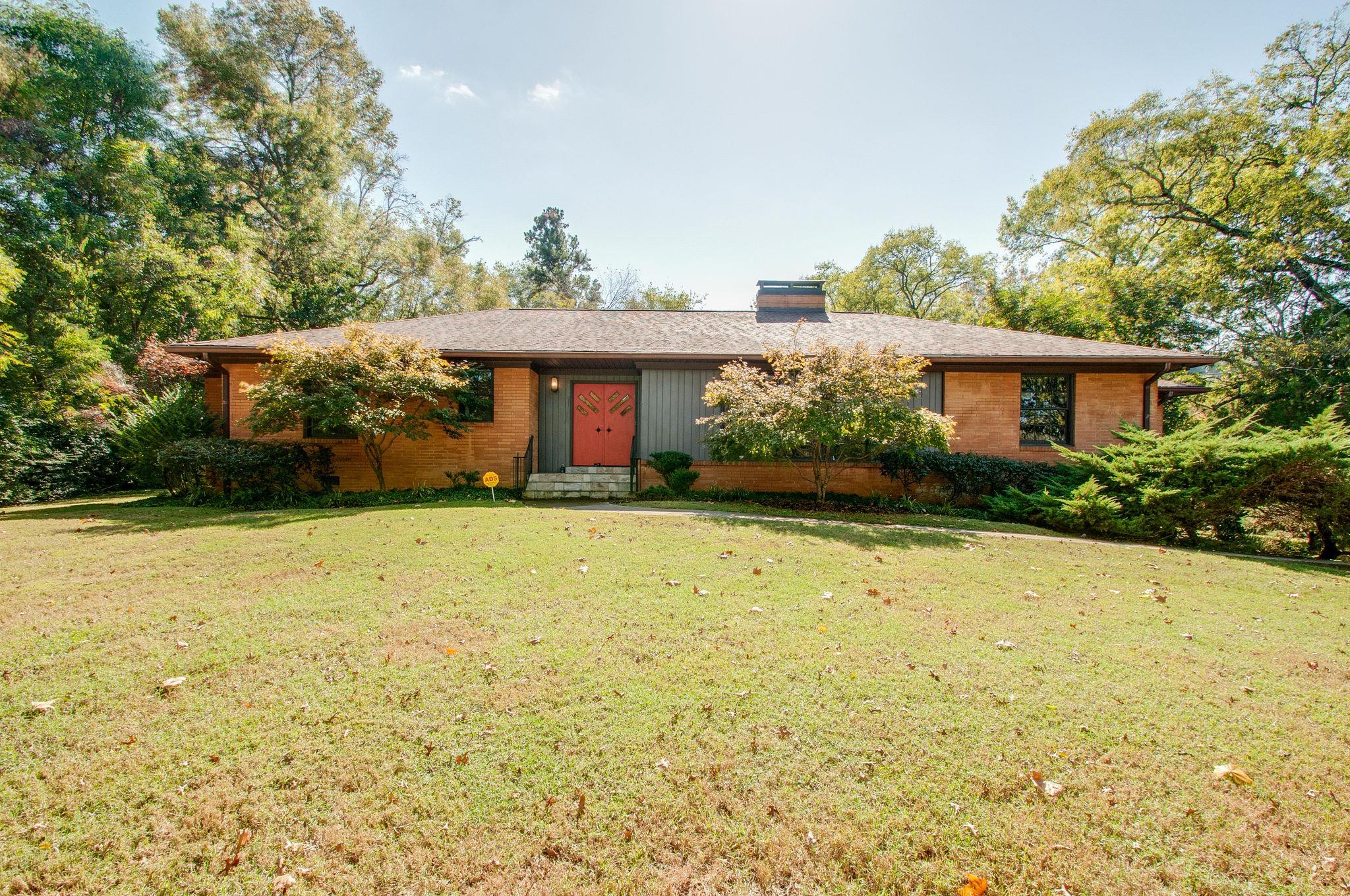 1131 Overton Lea Rd, Nashville, TN 37220 - Nashville, TN real estate listing