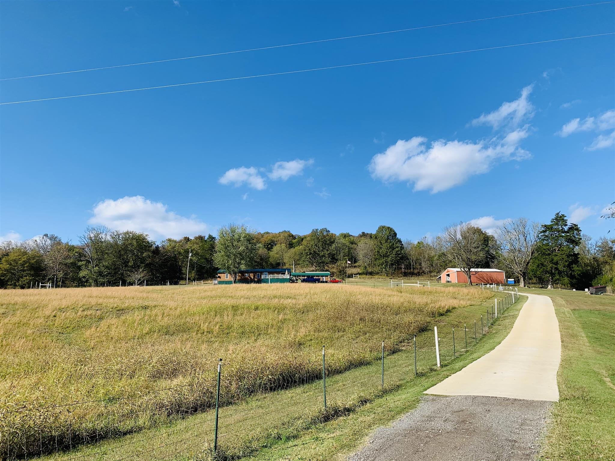 171 Little Salt Lick Rd, Pleasant Shade, TN 37145 - Pleasant Shade, TN real estate listing