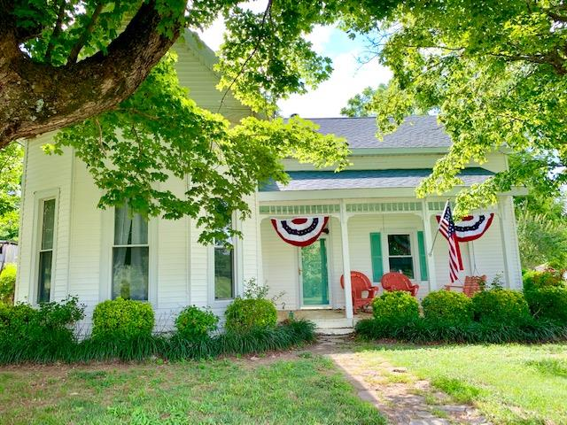 1910 Big Dry Creek Rd, Pulaski, TN 38478 - Pulaski, TN real estate listing