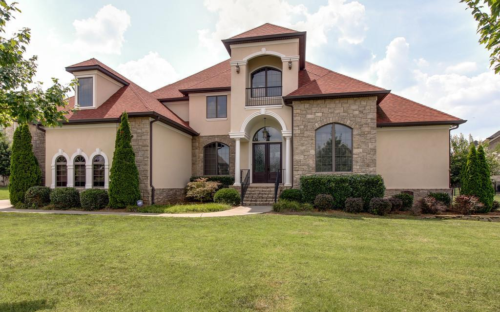 744 Stone Mill Cir, Murfreesboro, TN 37130 - Murfreesboro, TN real estate listing