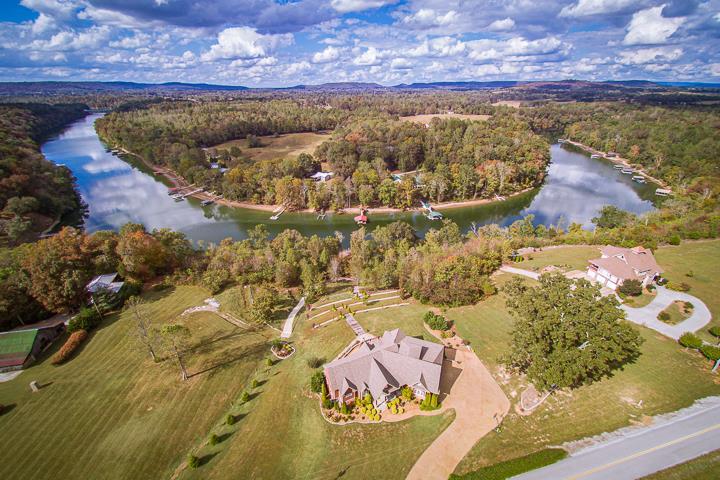 Doyle Real Estate Listings Main Image