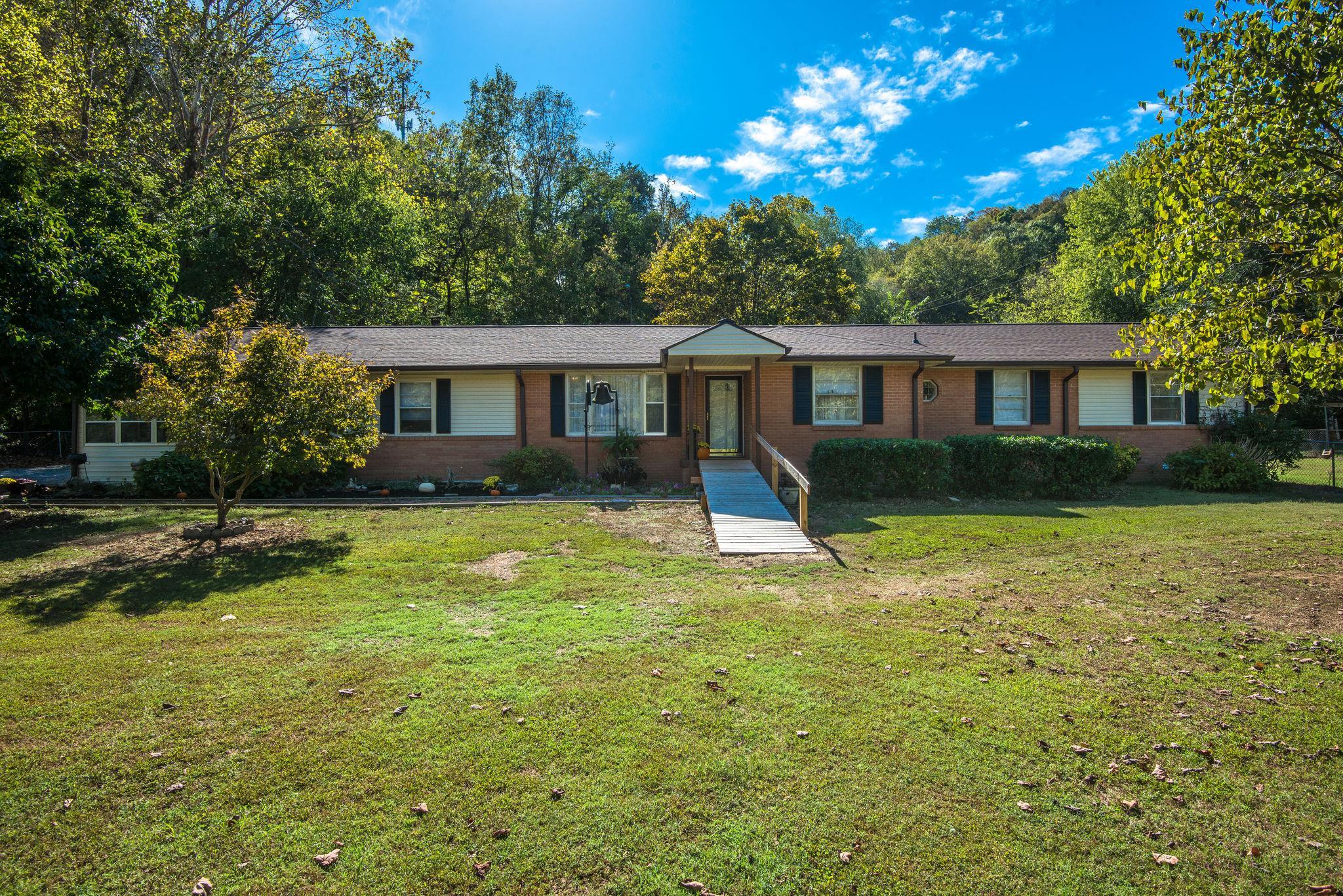 3931 Dry Fork Rd, Whites Creek, TN 37189 - Whites Creek, TN real estate listing