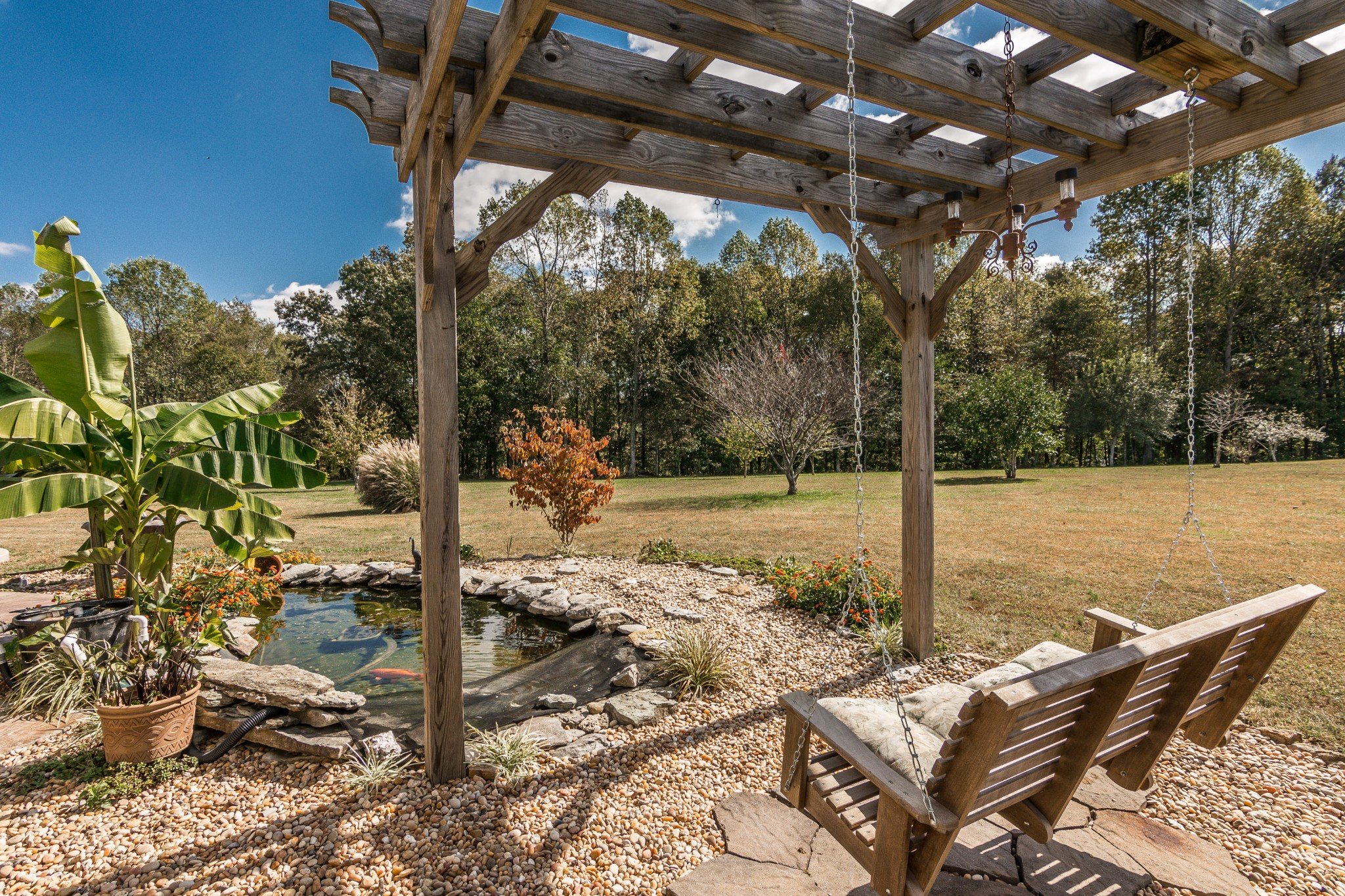 668 Old Highway 52 E, Bethpage, TN 37022 - Bethpage, TN real estate listing