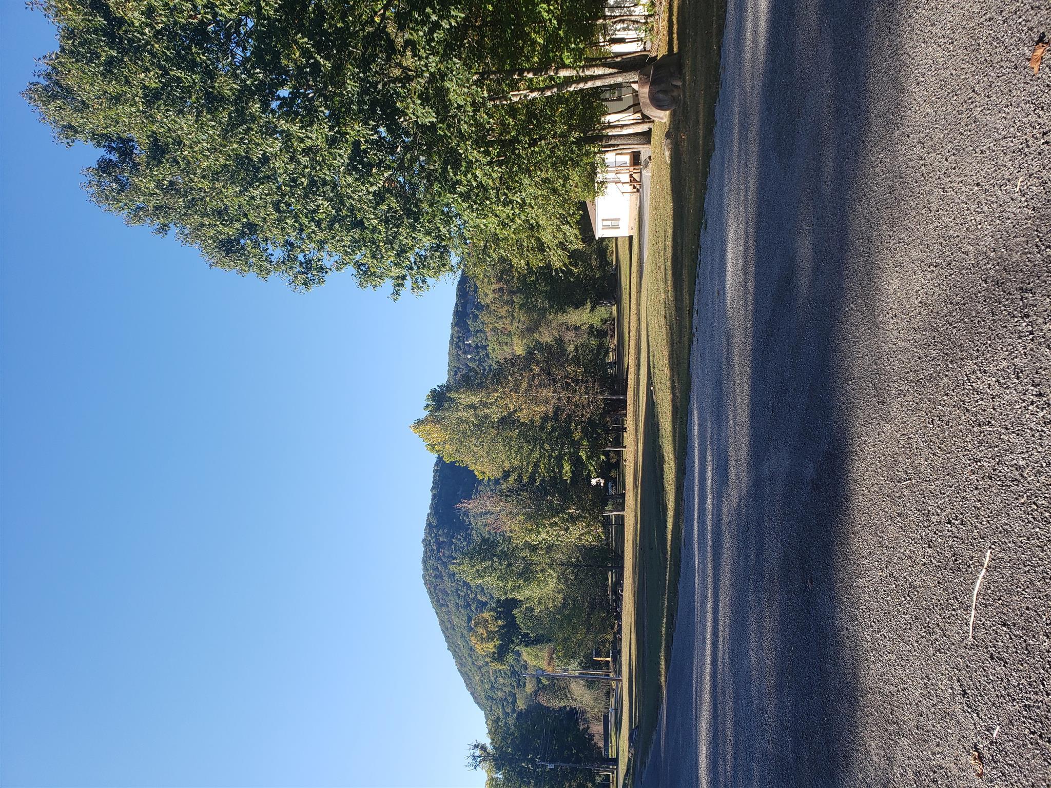 181 Valley Brook Rd, Dunlap, TN 37327 - Dunlap, TN real estate listing