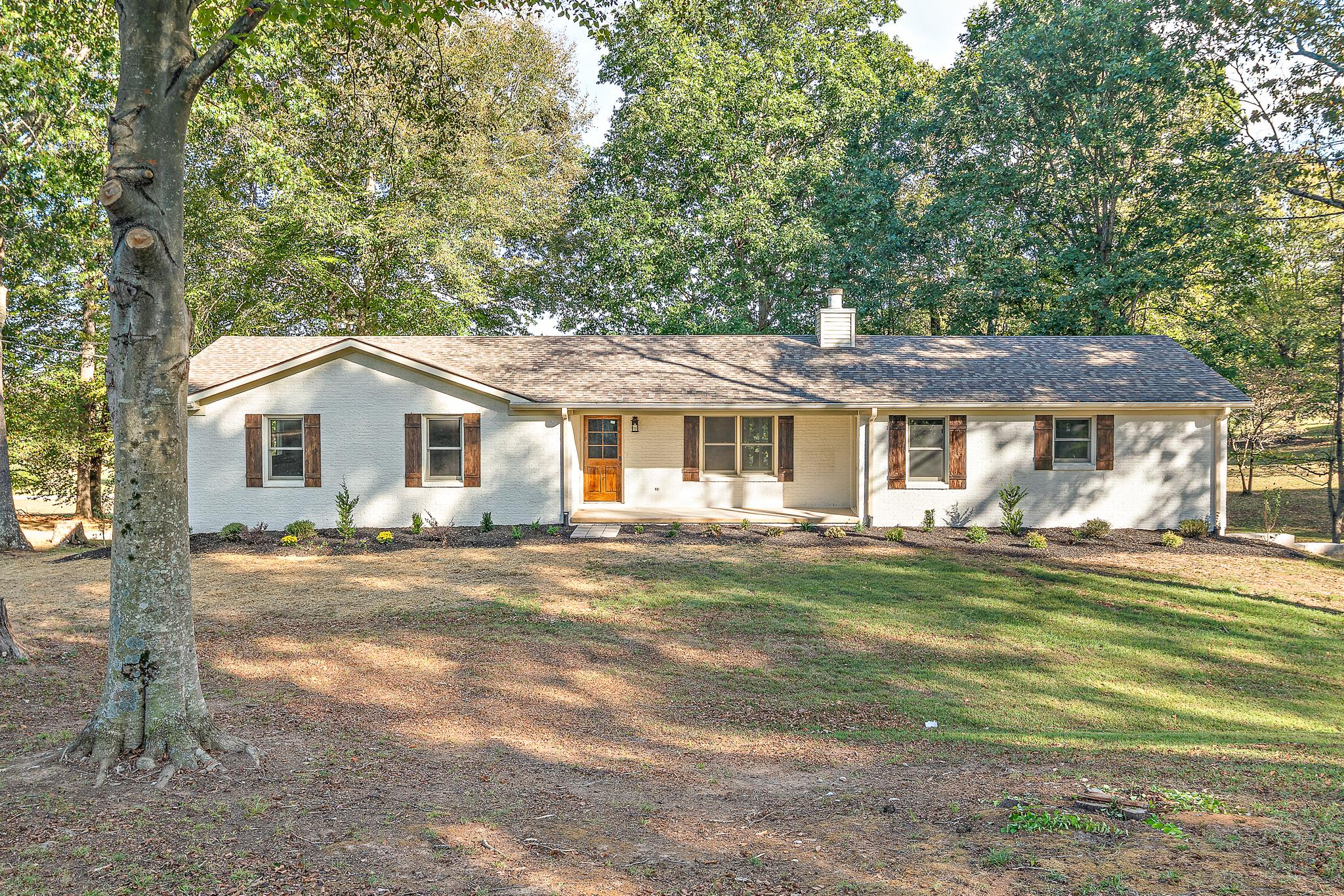 384 Peach Ave, Morrison, TN 37357 - Morrison, TN real estate listing