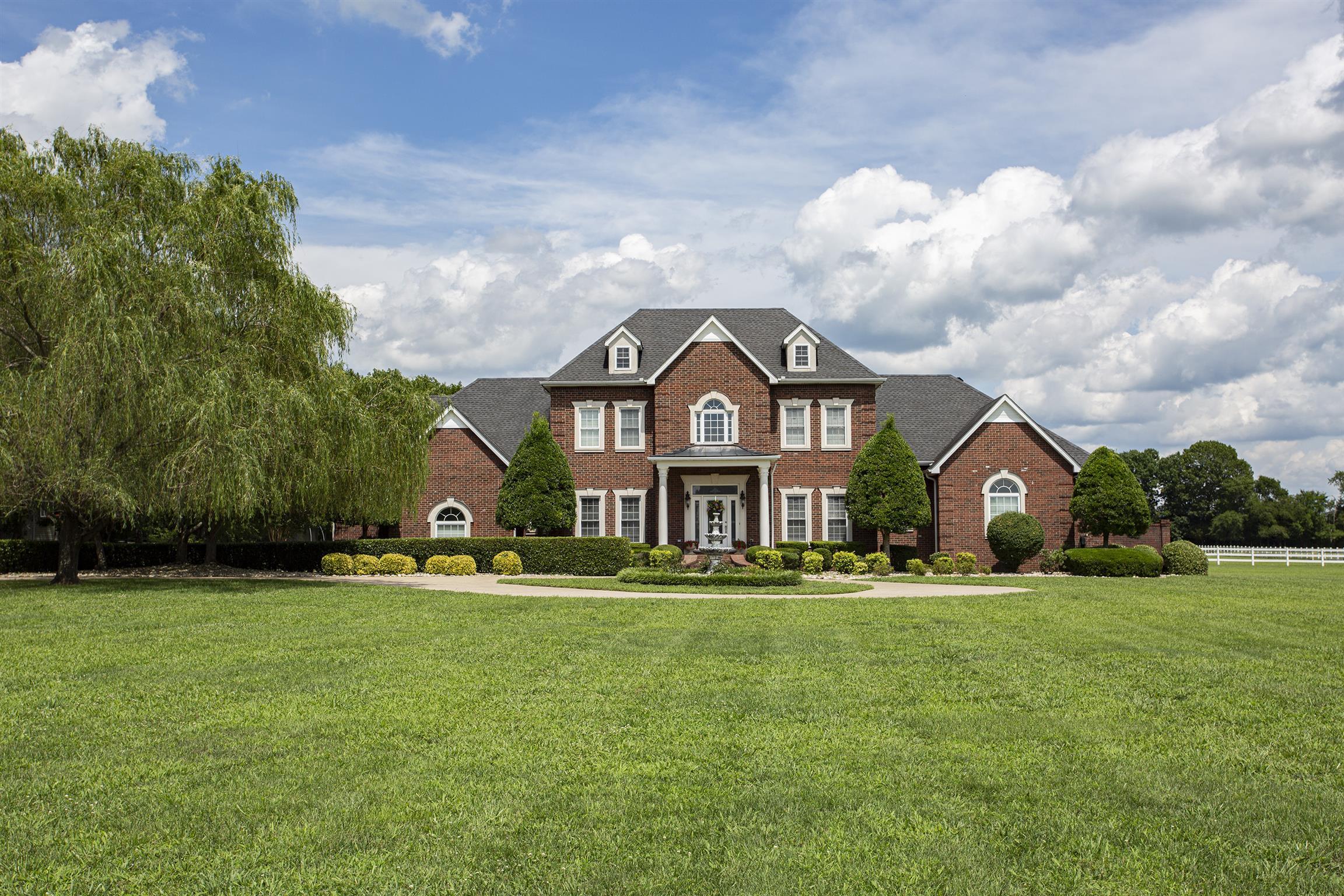 228 Churchill Farms Dr, Murfreesboro, TN 37127 - Murfreesboro, TN real estate listing