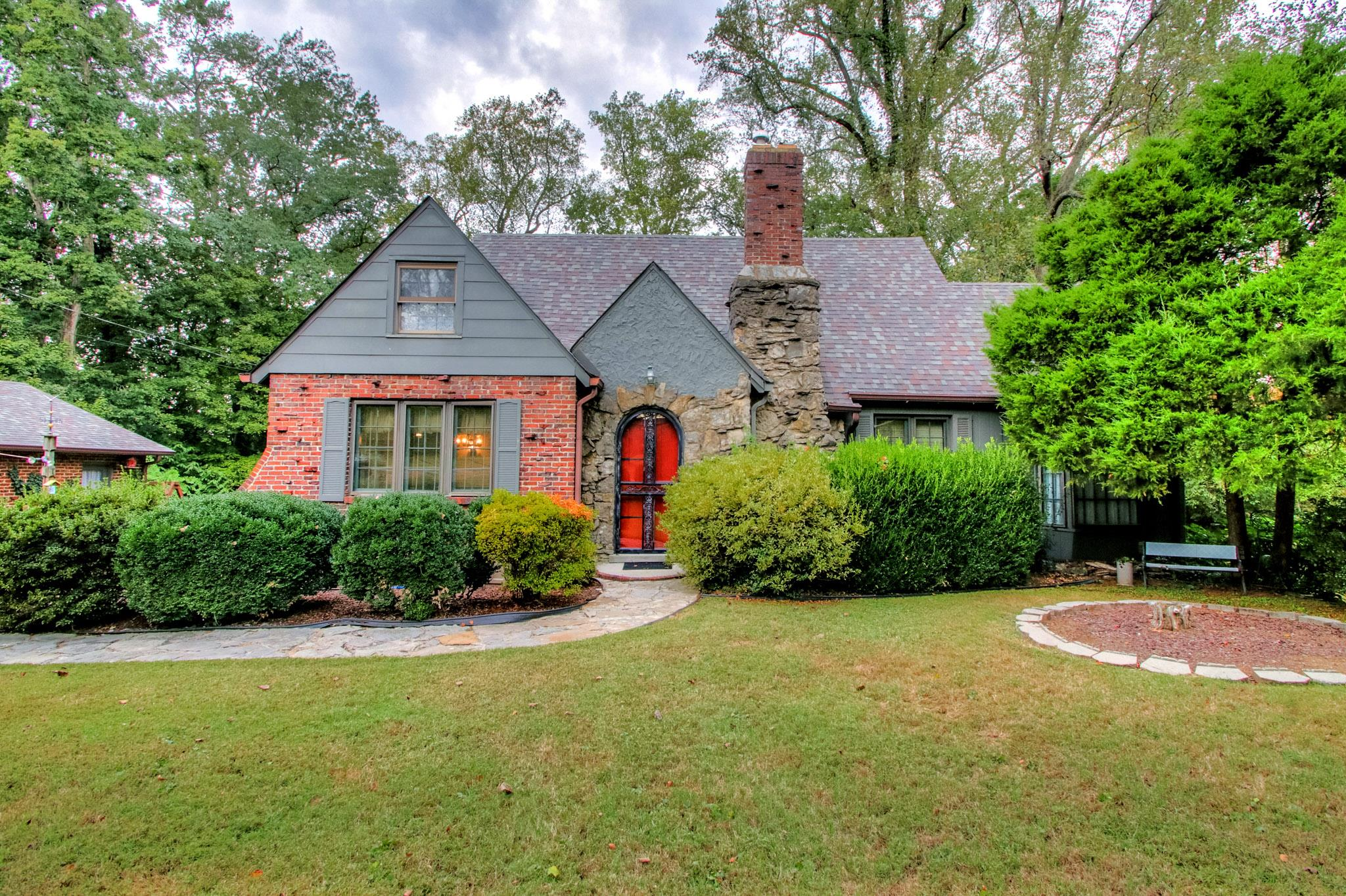 120 Spring Valley Rd, Nashville, TN 37214 - Nashville, TN real estate listing