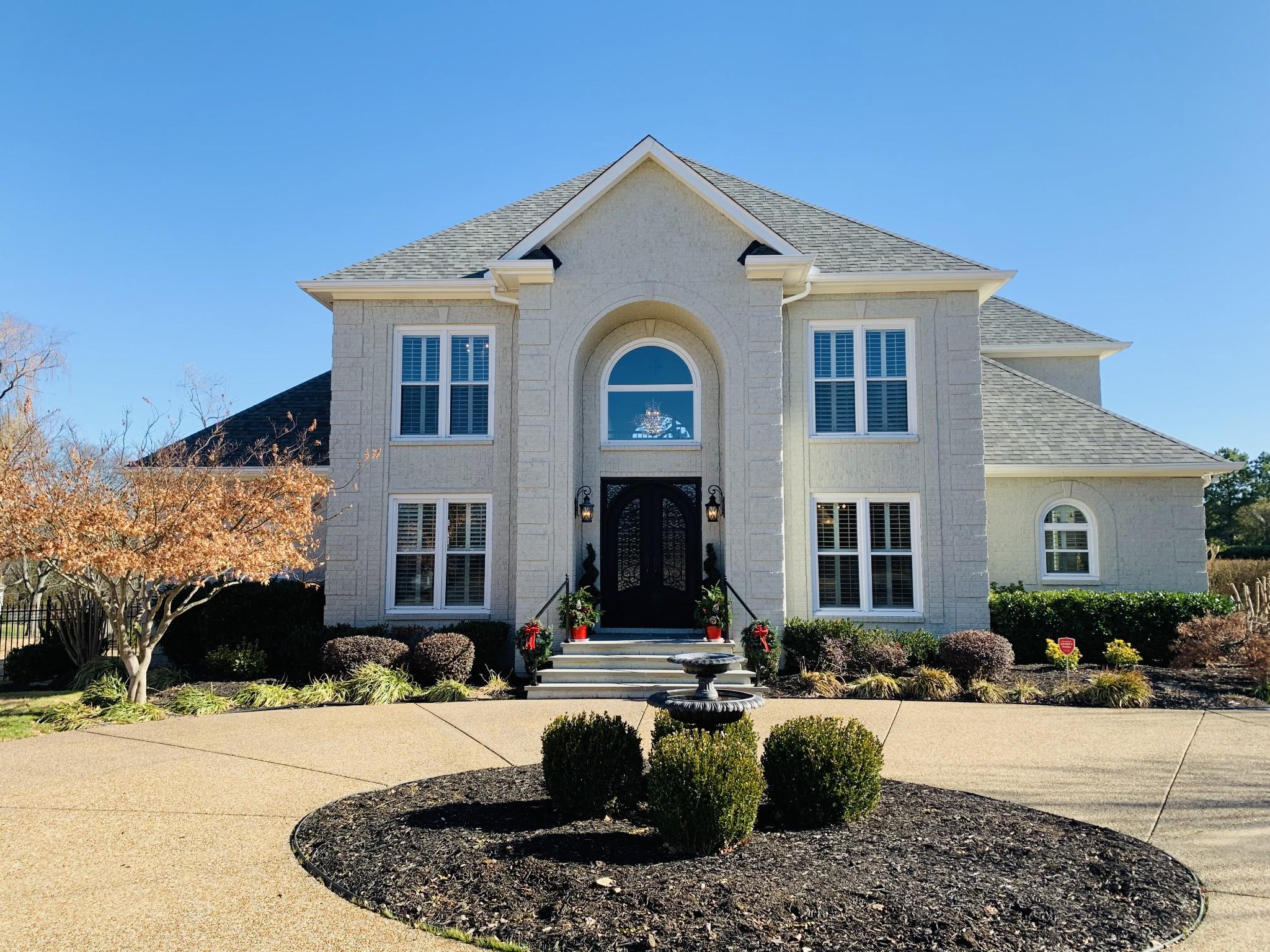 108 Riva Rdg, Hendersonville, TN 37075 - Hendersonville, TN real estate listing