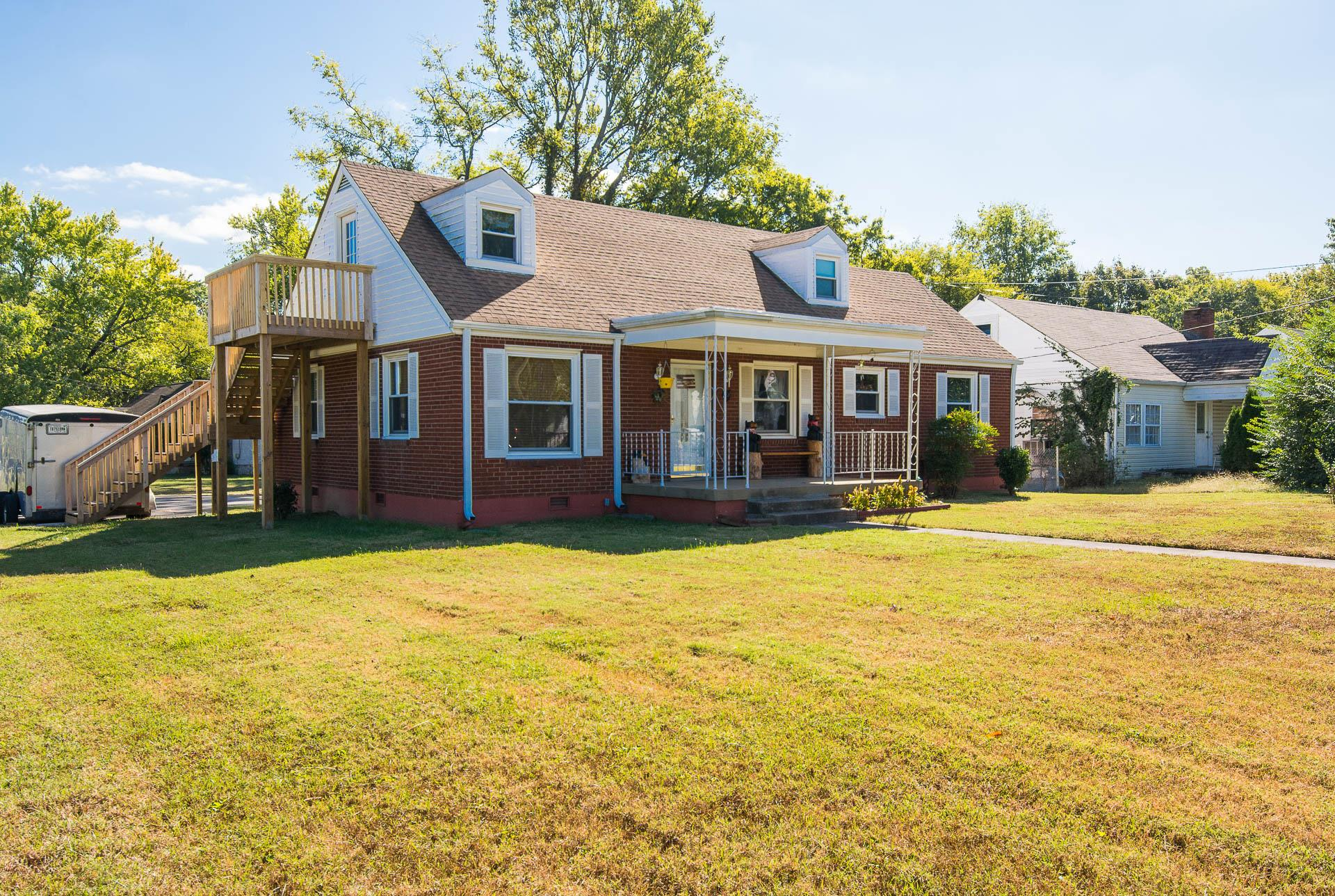 2900 Tuggle Ave, Nashville, TN 37211 - Nashville, TN real estate listing