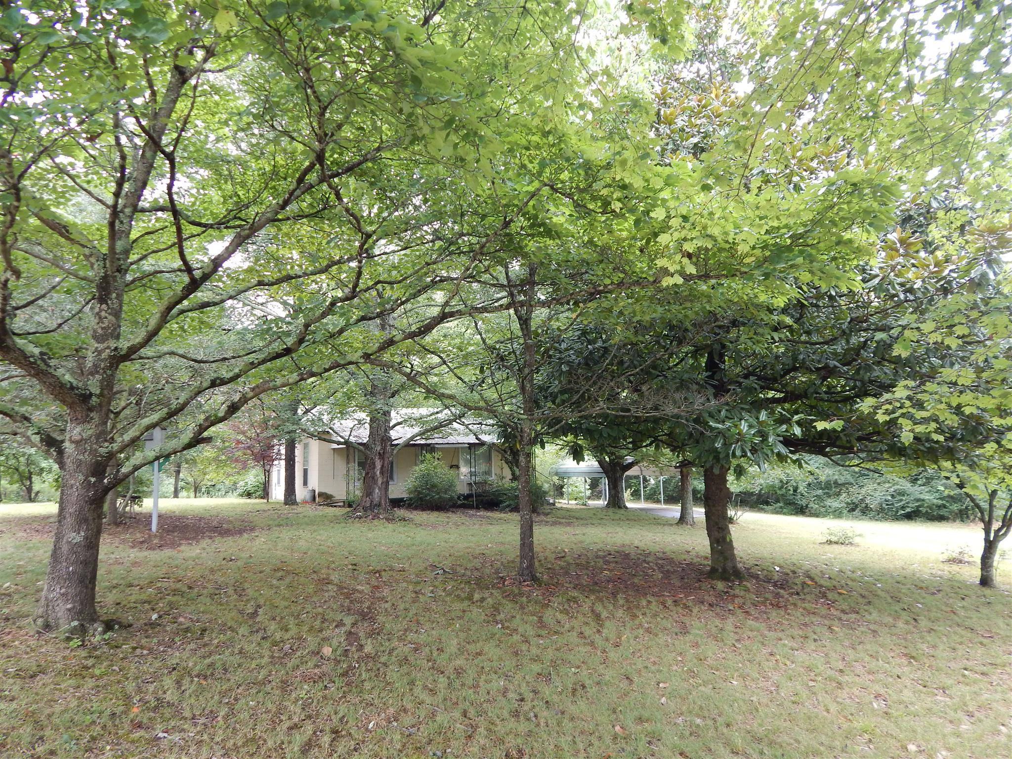 5481 Middle Cypress Rd, Iron City, TN 38463 - Iron City, TN real estate listing