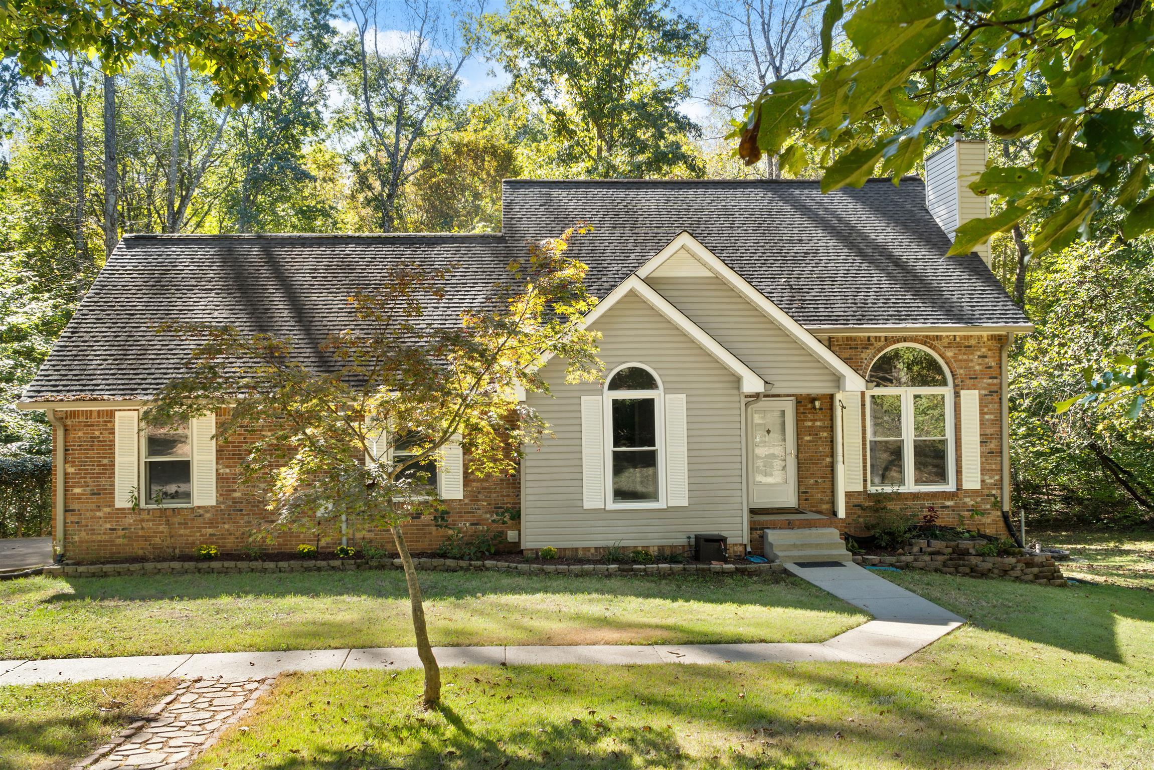3470 Lylewood Rd, Woodlawn, TN 37191 - Woodlawn, TN real estate listing