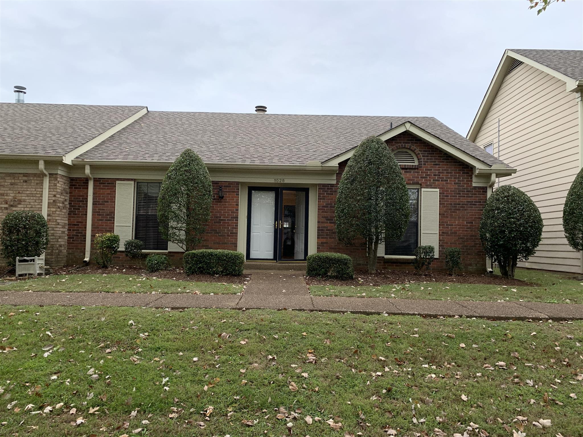 1028 General George Patton Rd, Nashville, TN 37221 - Nashville, TN real estate listing