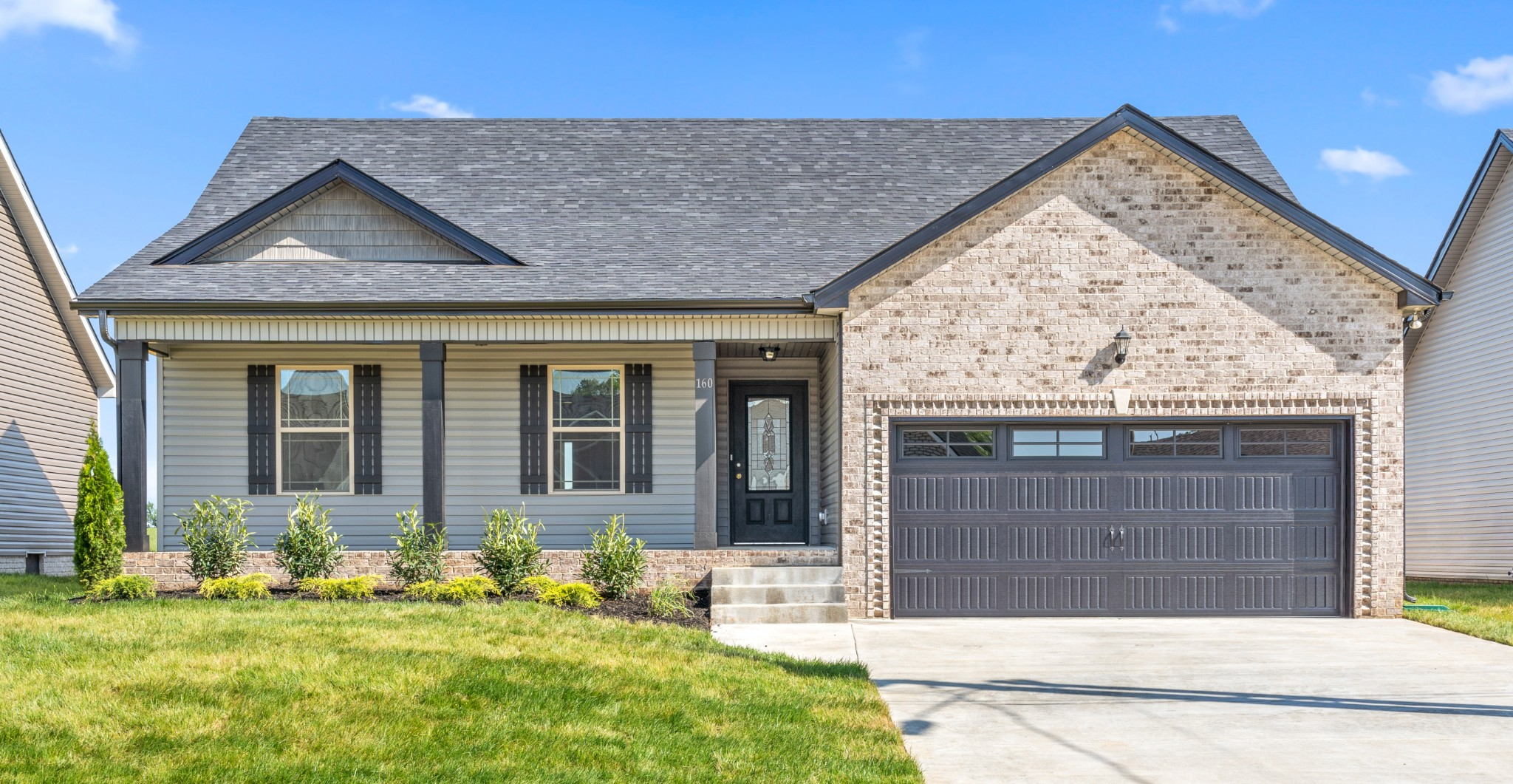 26 Rose Edd, Oak Grove, KY 42262 - Oak Grove, KY real estate listing