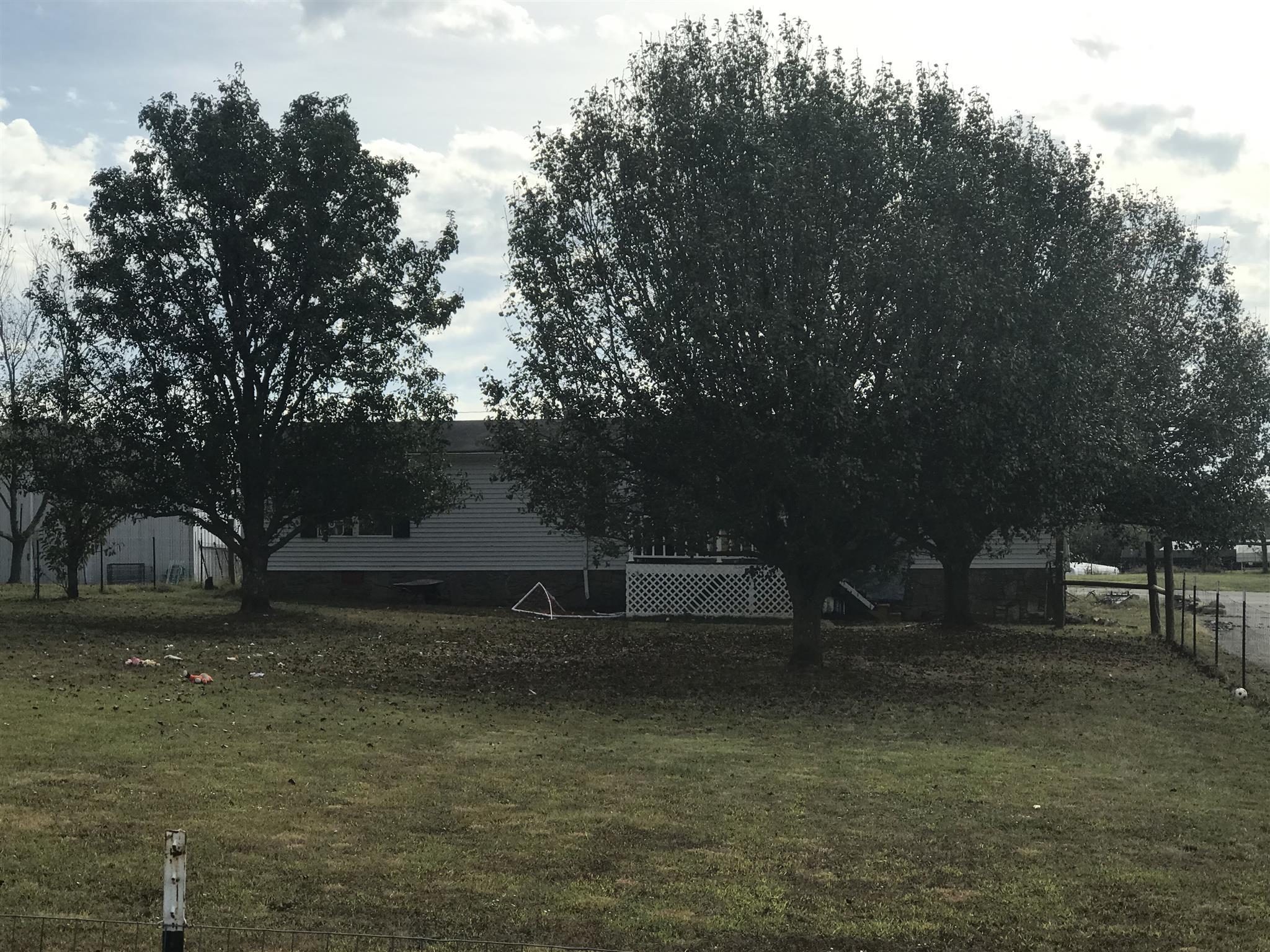 10675 Rockvale Rd, Rockvale, TN 37153 - Rockvale, TN real estate listing