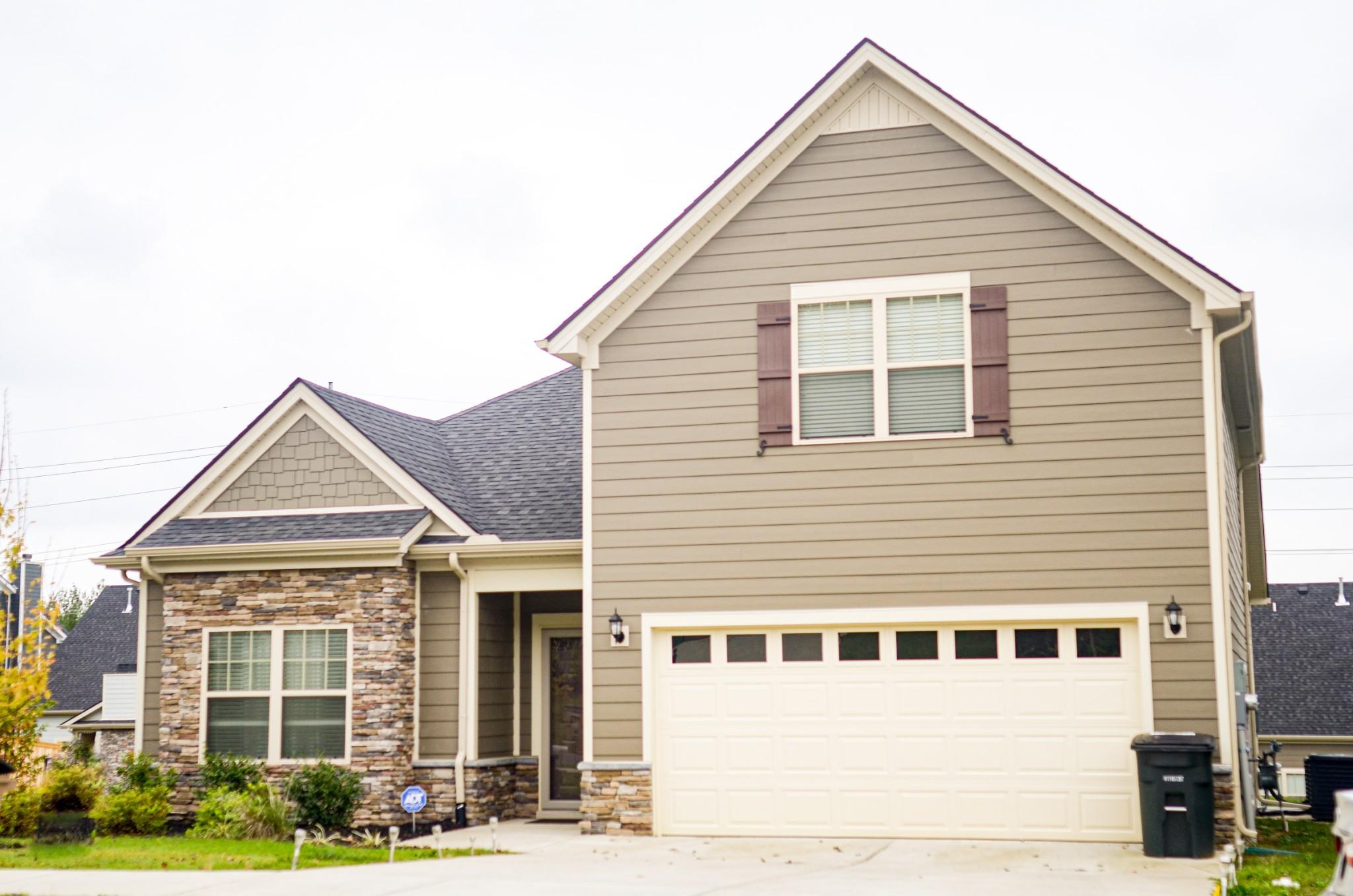 6201 DelSol Dr, Whites Creek, TN 37189 - Whites Creek, TN real estate listing