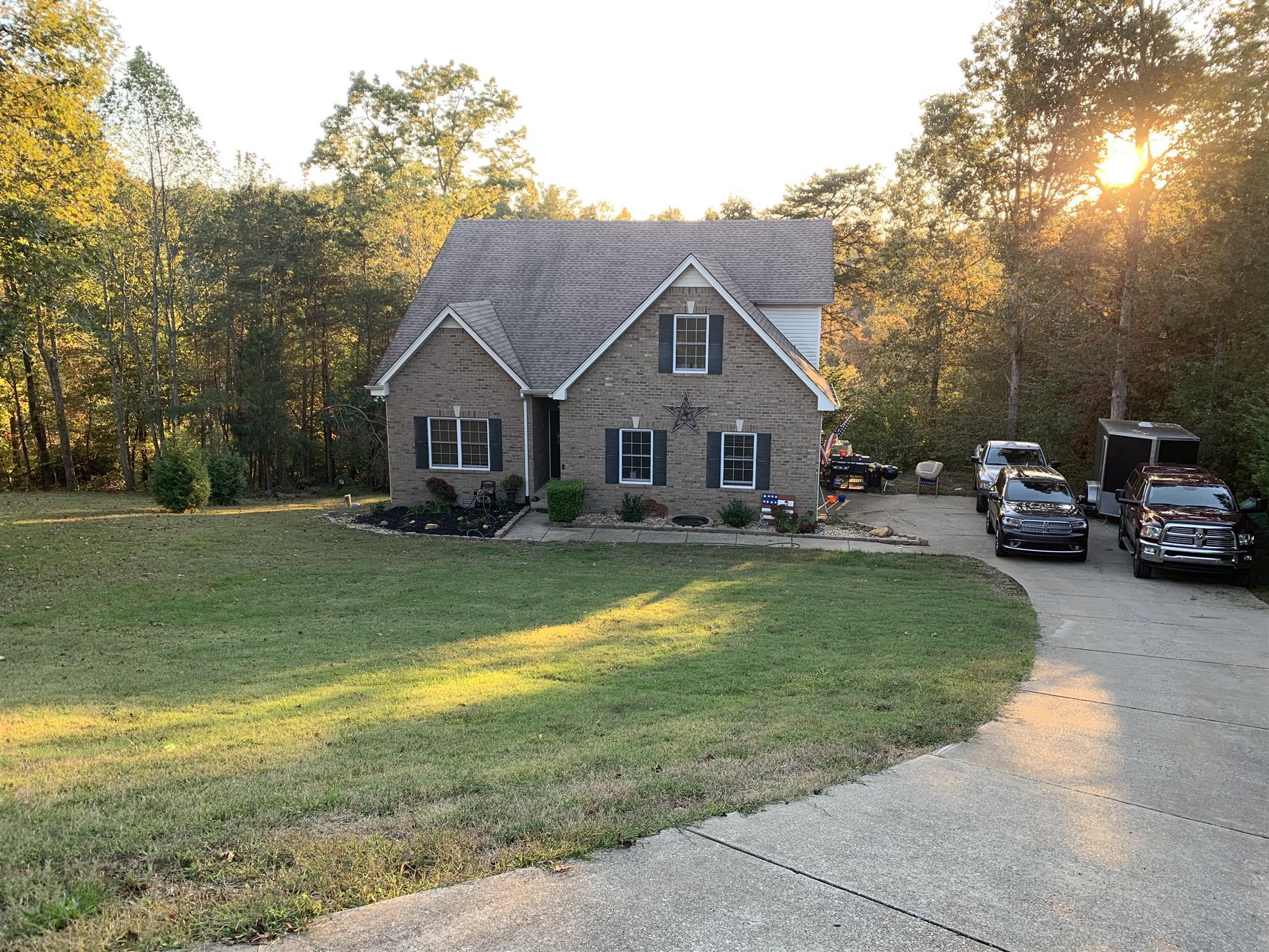 1312 Teri Lynn Ct, Kingston Springs, TN 37082 - Kingston Springs, TN real estate listing