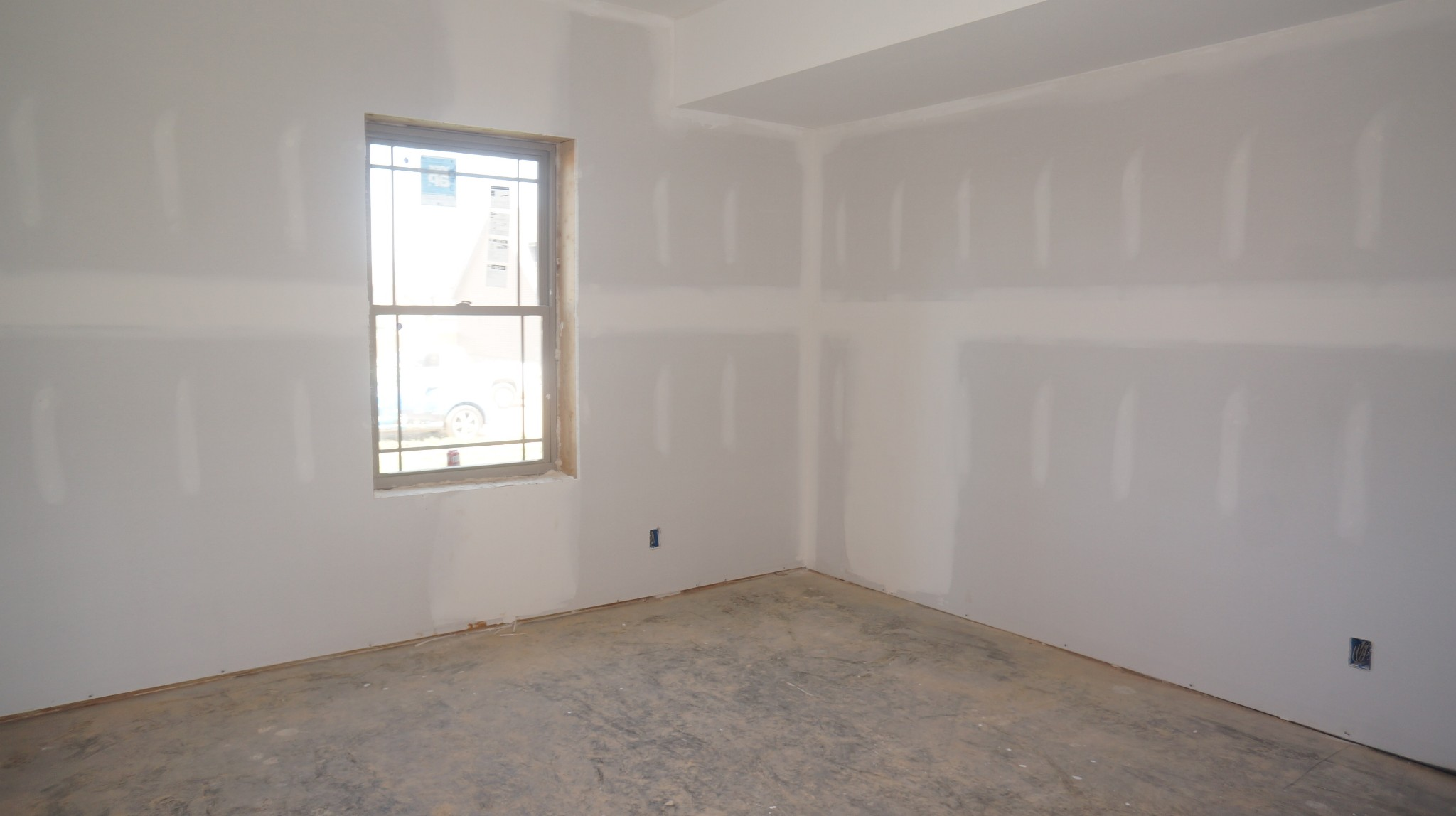 465 Autumnwood Farms , Clarksville, TN 37042 - Clarksville, TN real estate listing