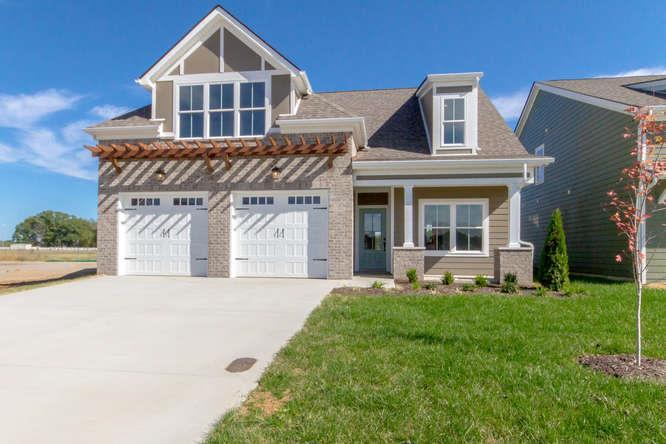 3432 Caroline Farms Drive , Murfreesboro, TN 37129 - Murfreesboro, TN real estate listing